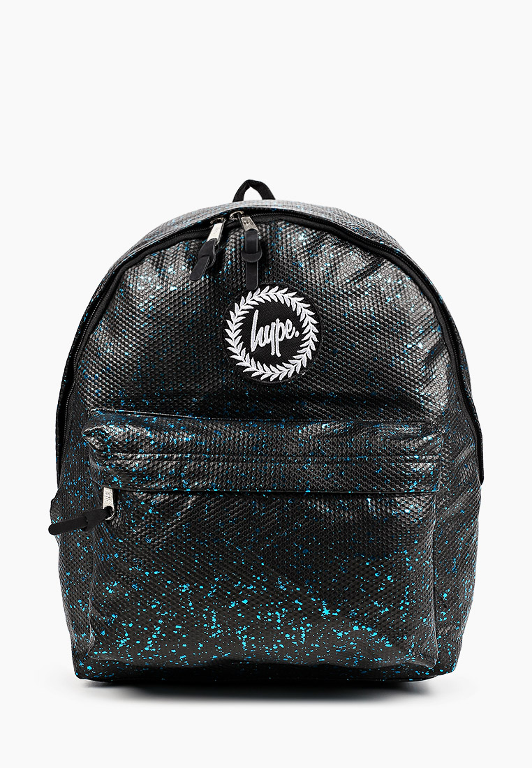 Городской рюкзак Hype AW180461