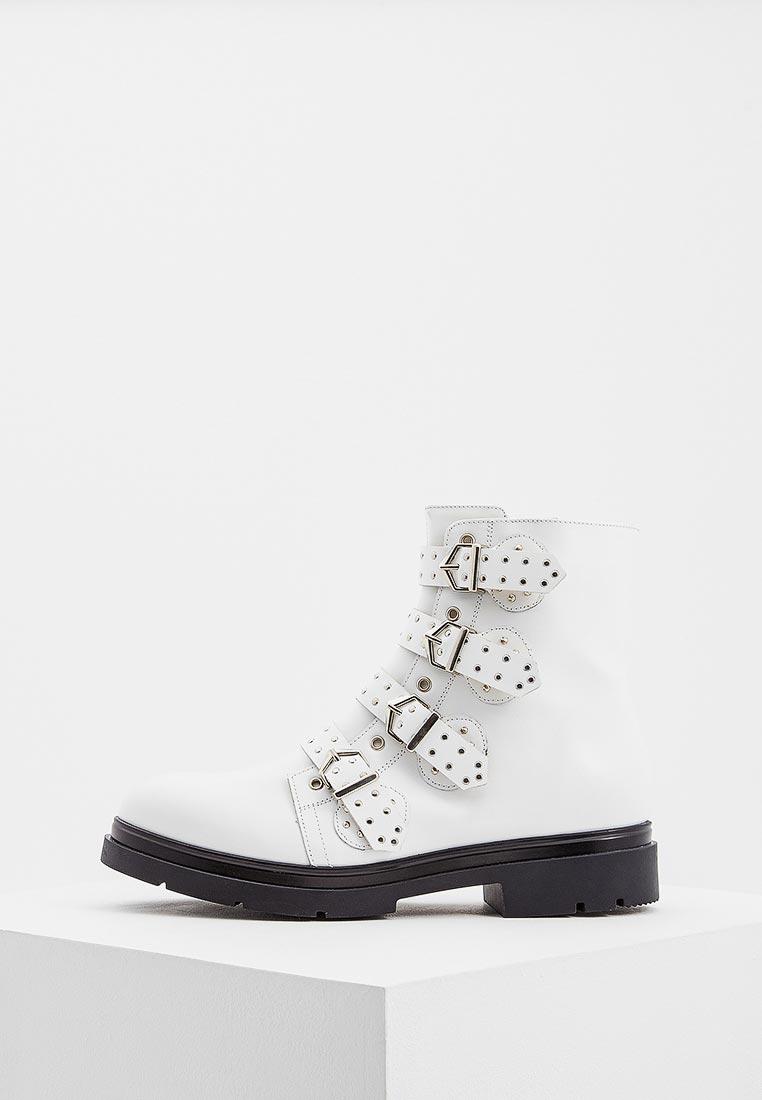 Женские ботинки iBLUES 77960287000