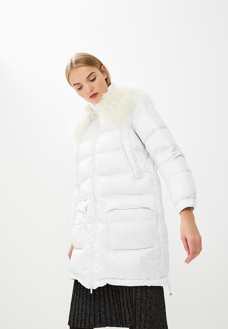 Утепленная куртка iBLUES 74861187000