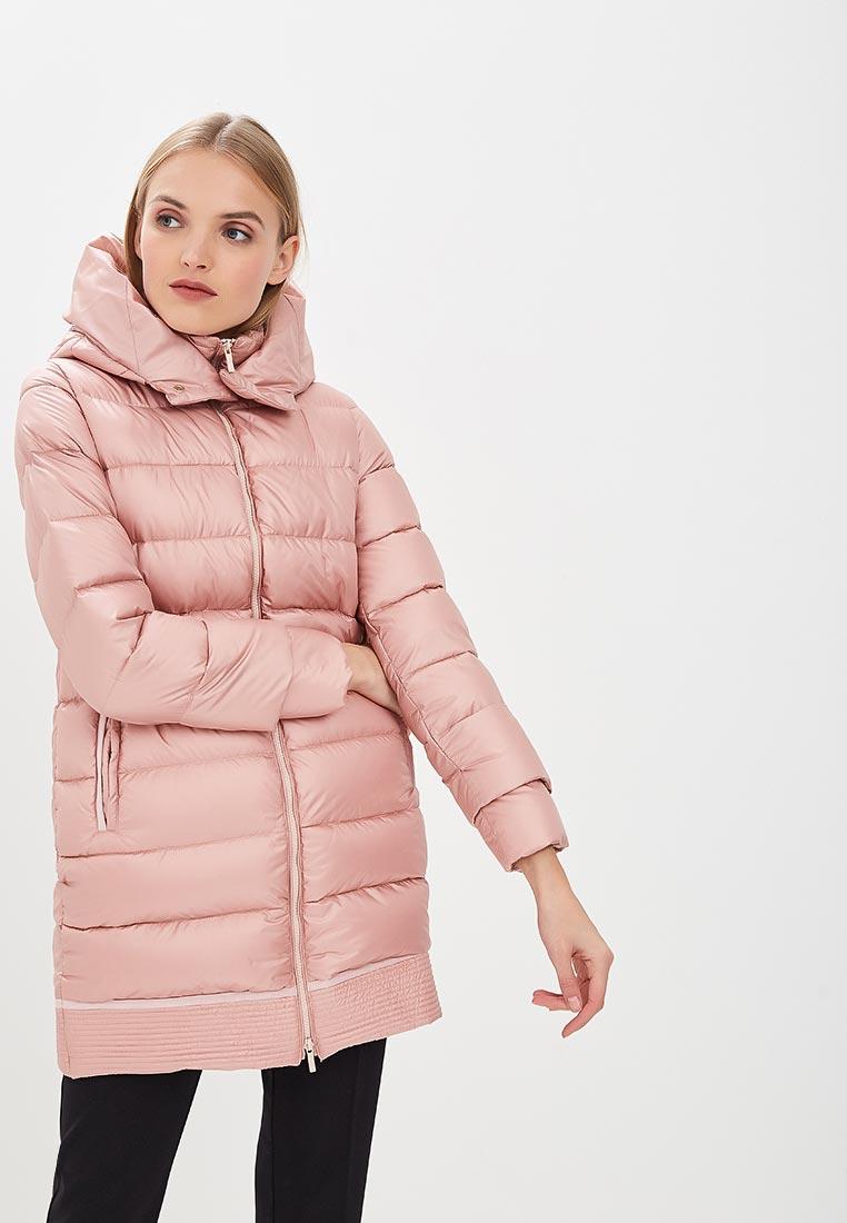 Утепленная куртка iBLUES 74860487000