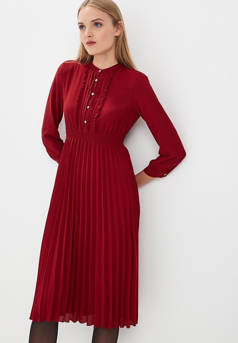 Повседневное платье iBlues 72262486000