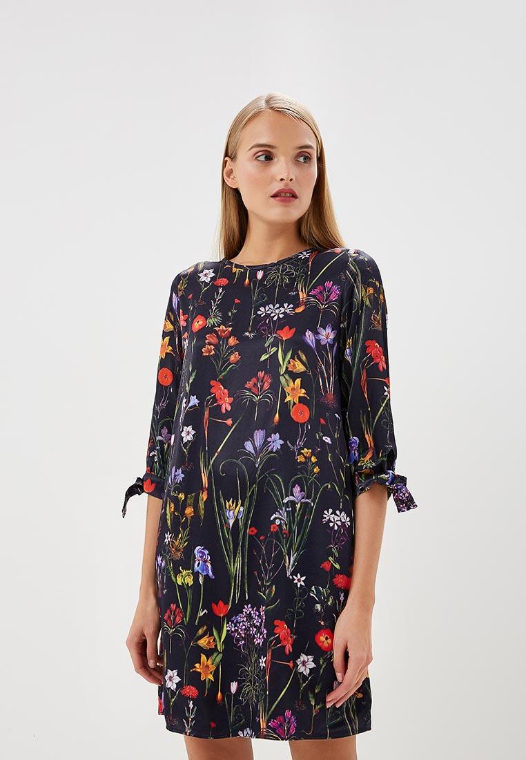 Повседневное платье iBlues 72262286000