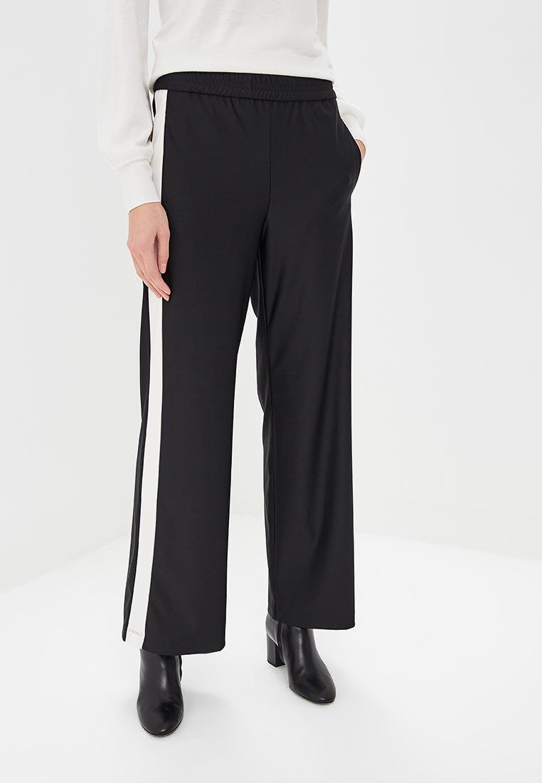 Женские спортивные брюки iBlues 77860387000