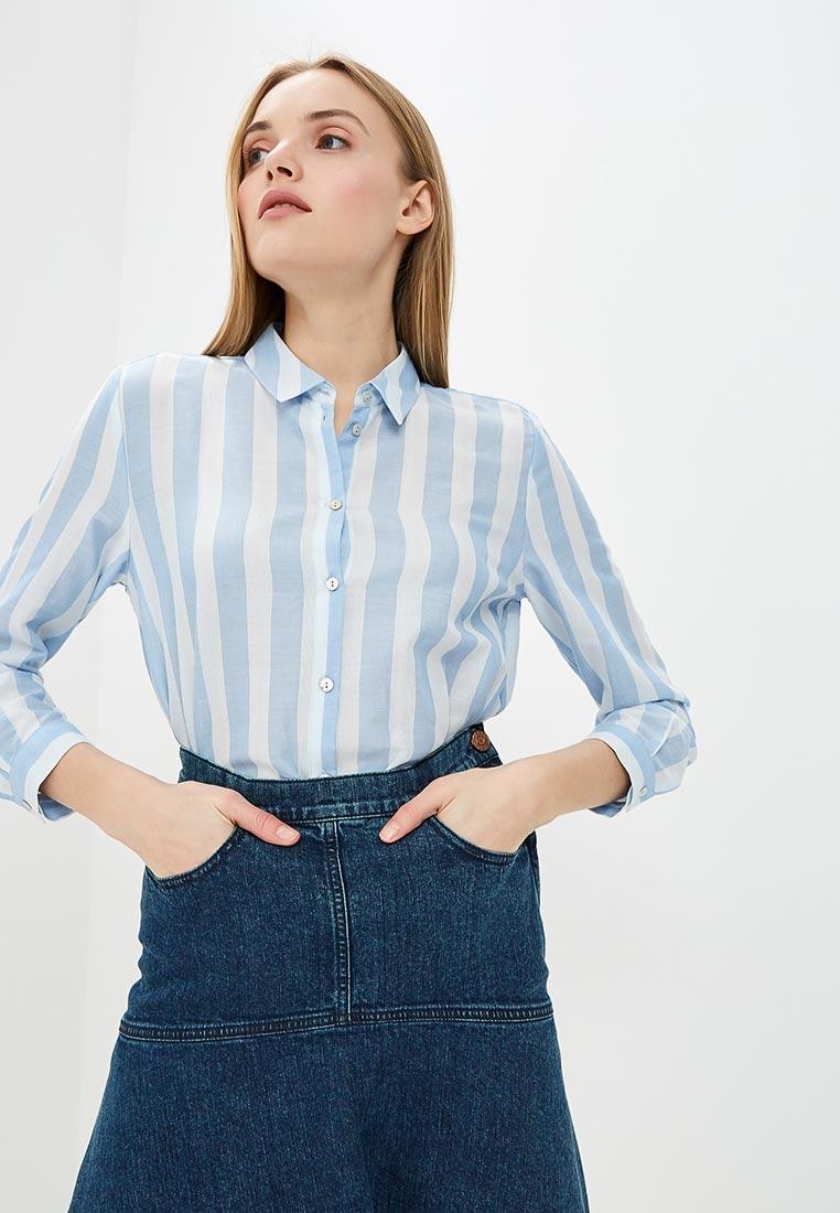 Женские рубашки с длинным рукавом iBLUES 71910592000