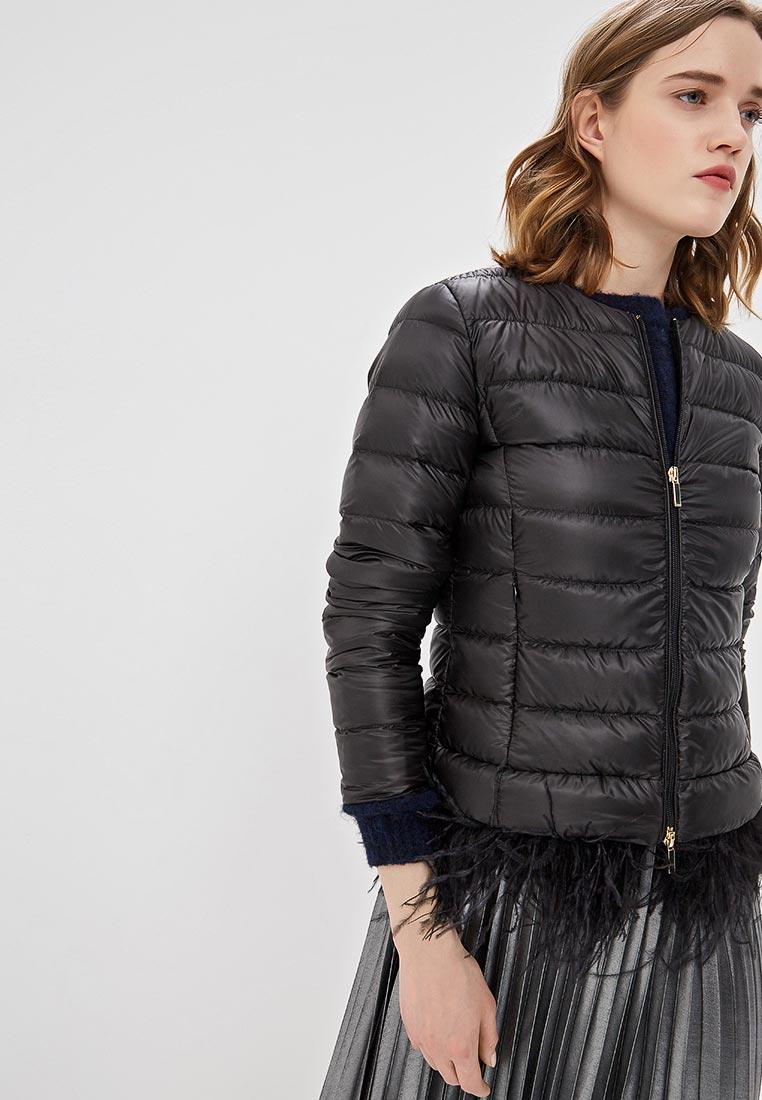 Утепленная куртка iBLUES 74810491000