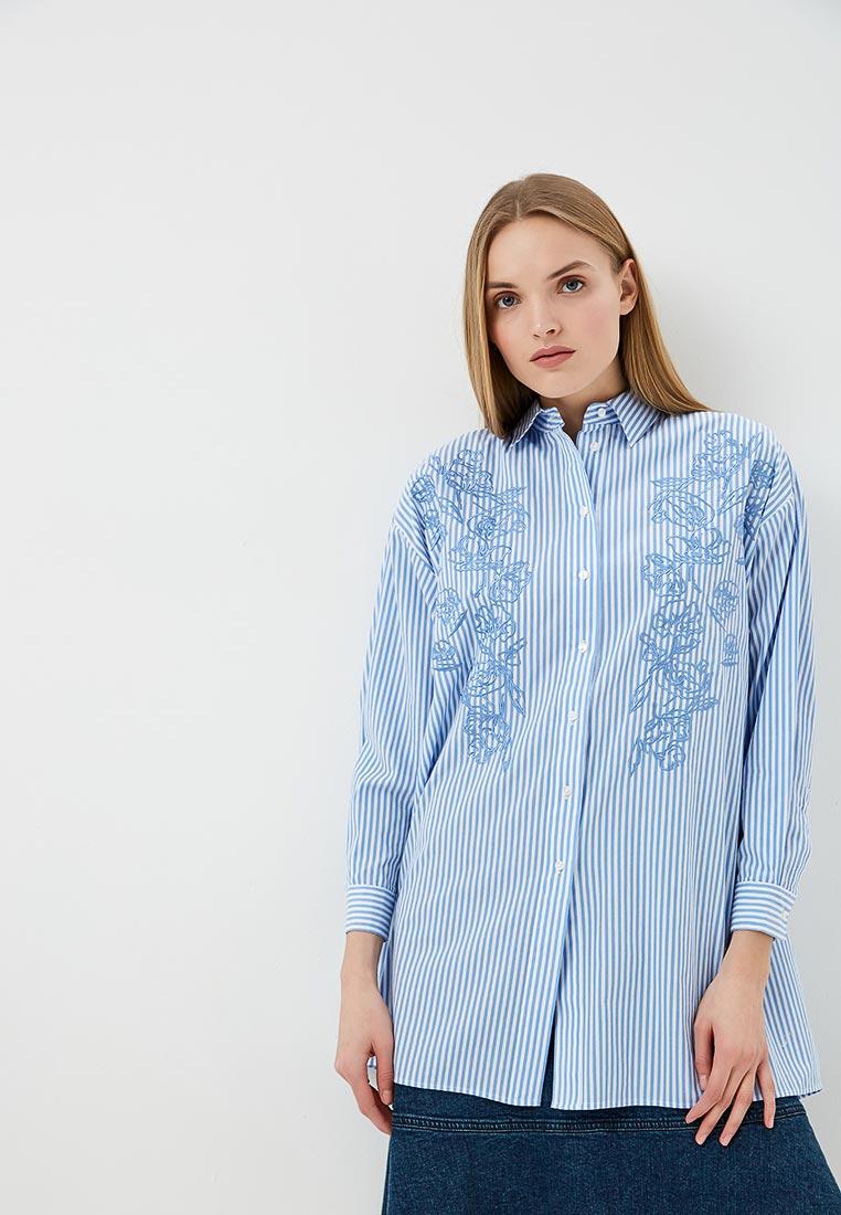 Рубашка iBlues 71910591000