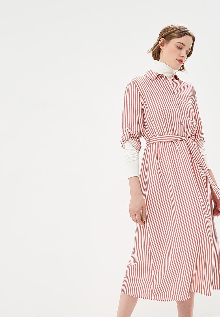 Повседневное платье iBLUES 72212991000
