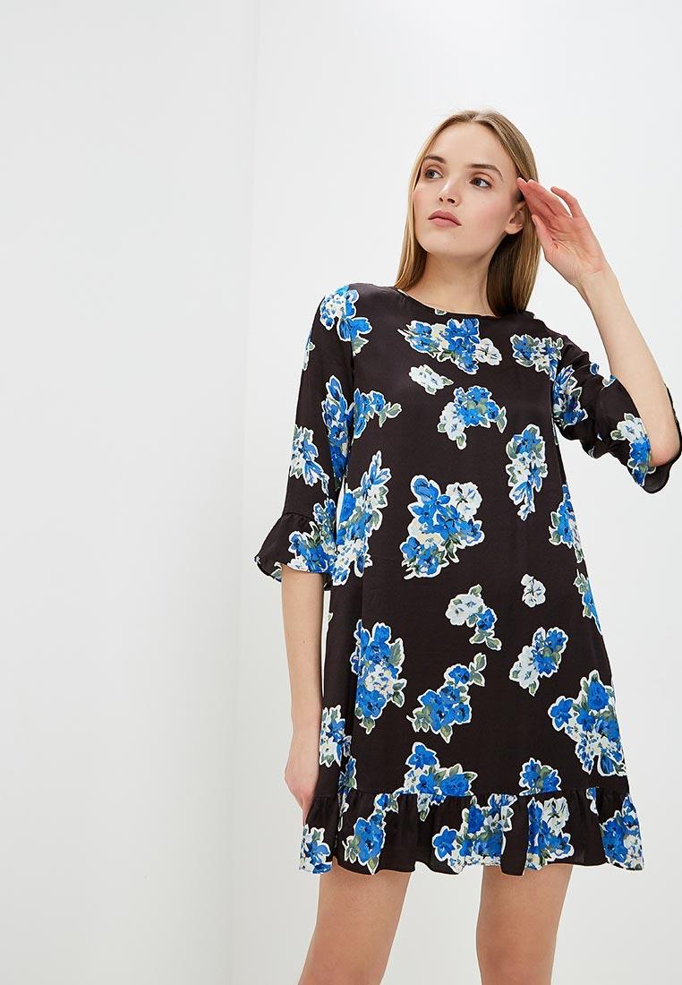 Повседневное платье iBlues 72213491000