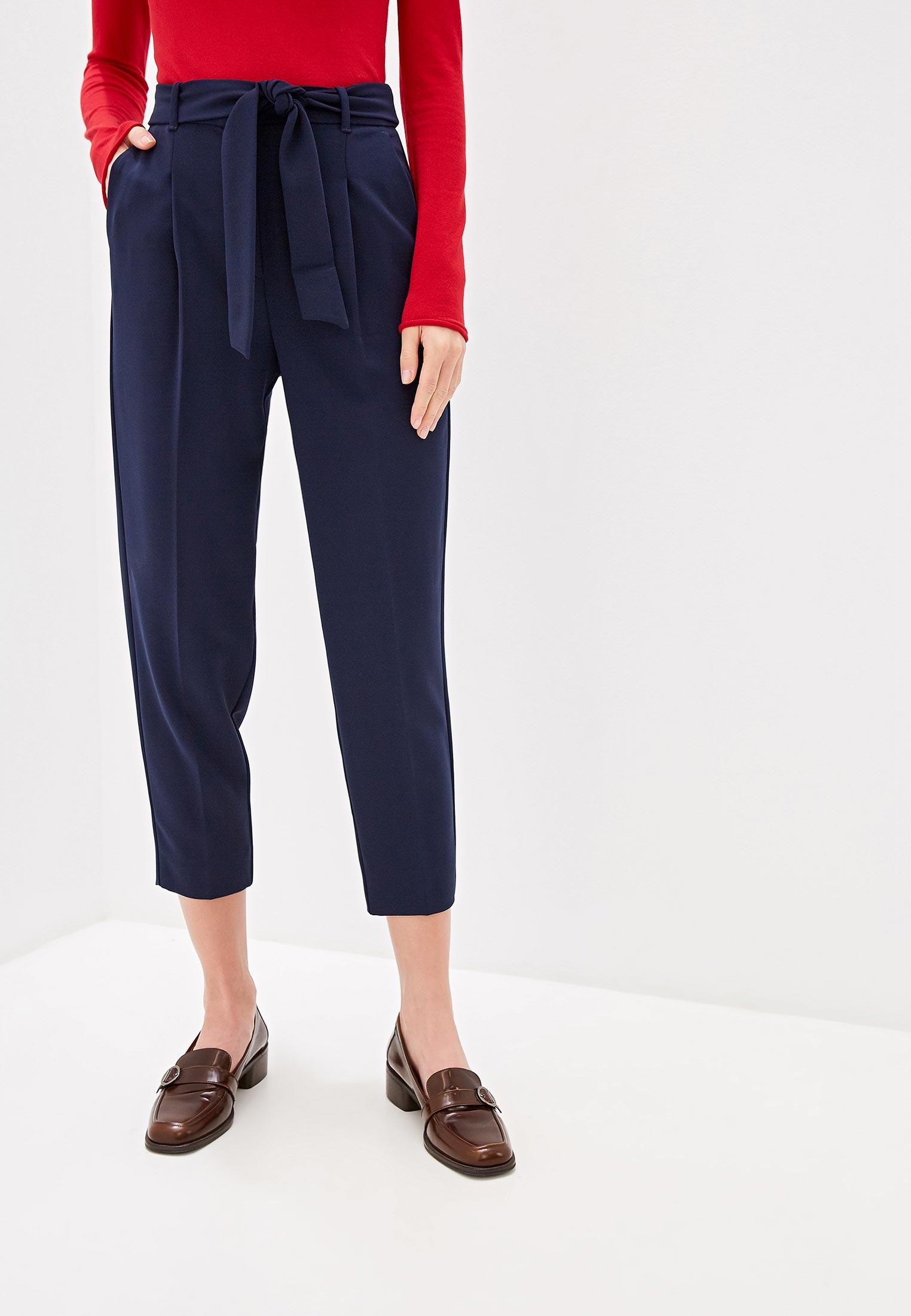 Женские классические брюки iBLUES 71361097