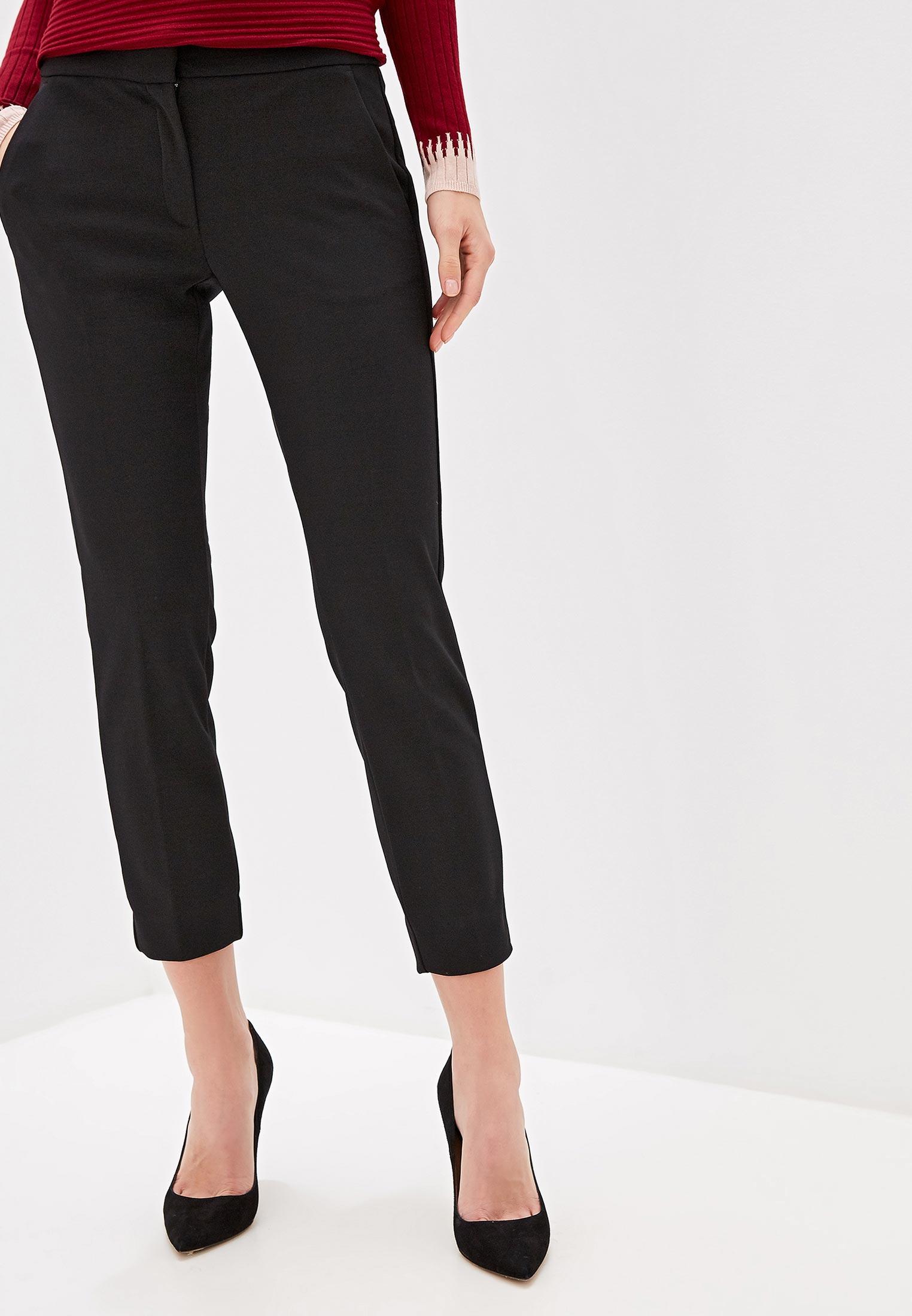 Женские классические брюки iBLUES 77860297