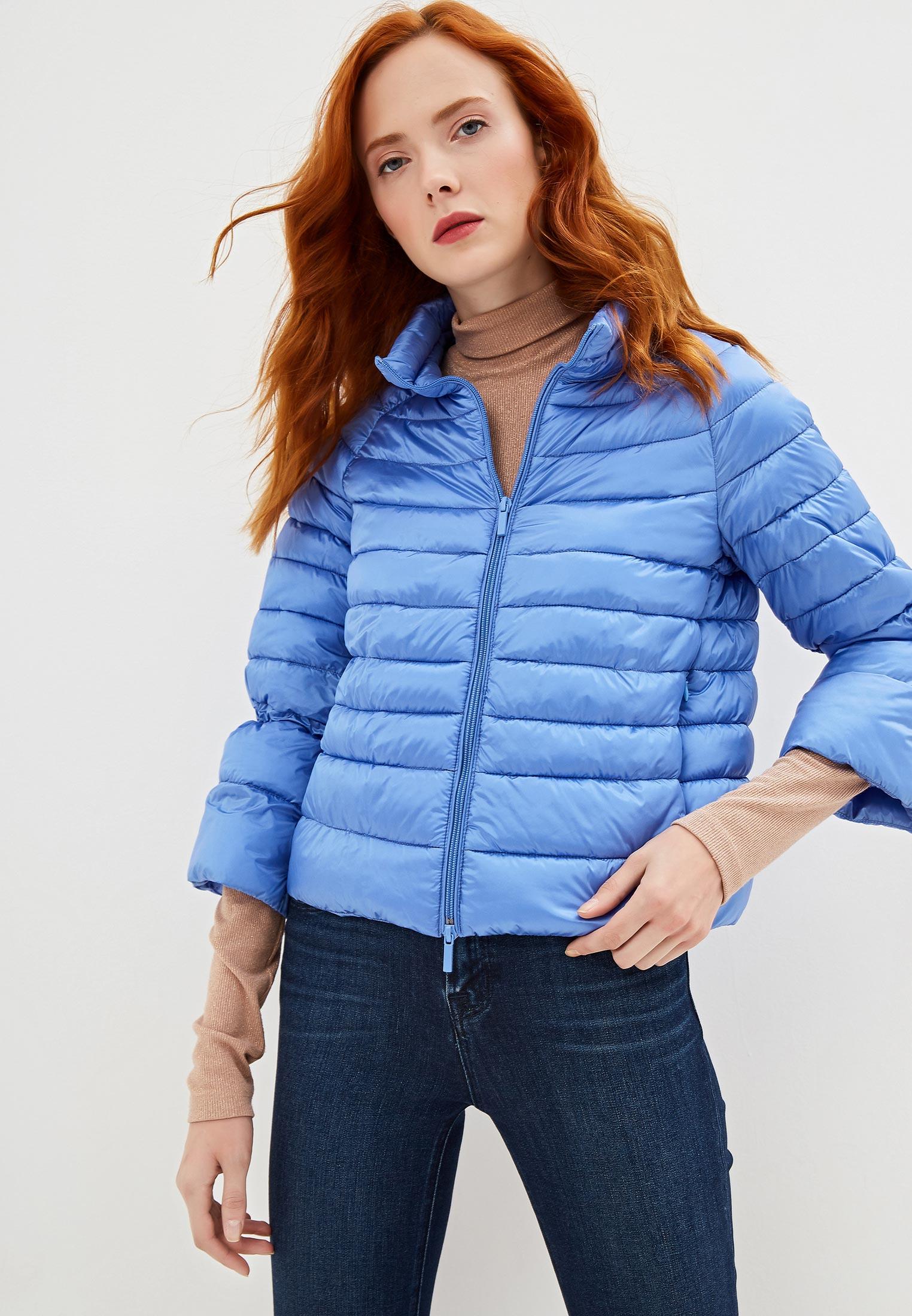 Утепленная куртка iBLUES 74860796