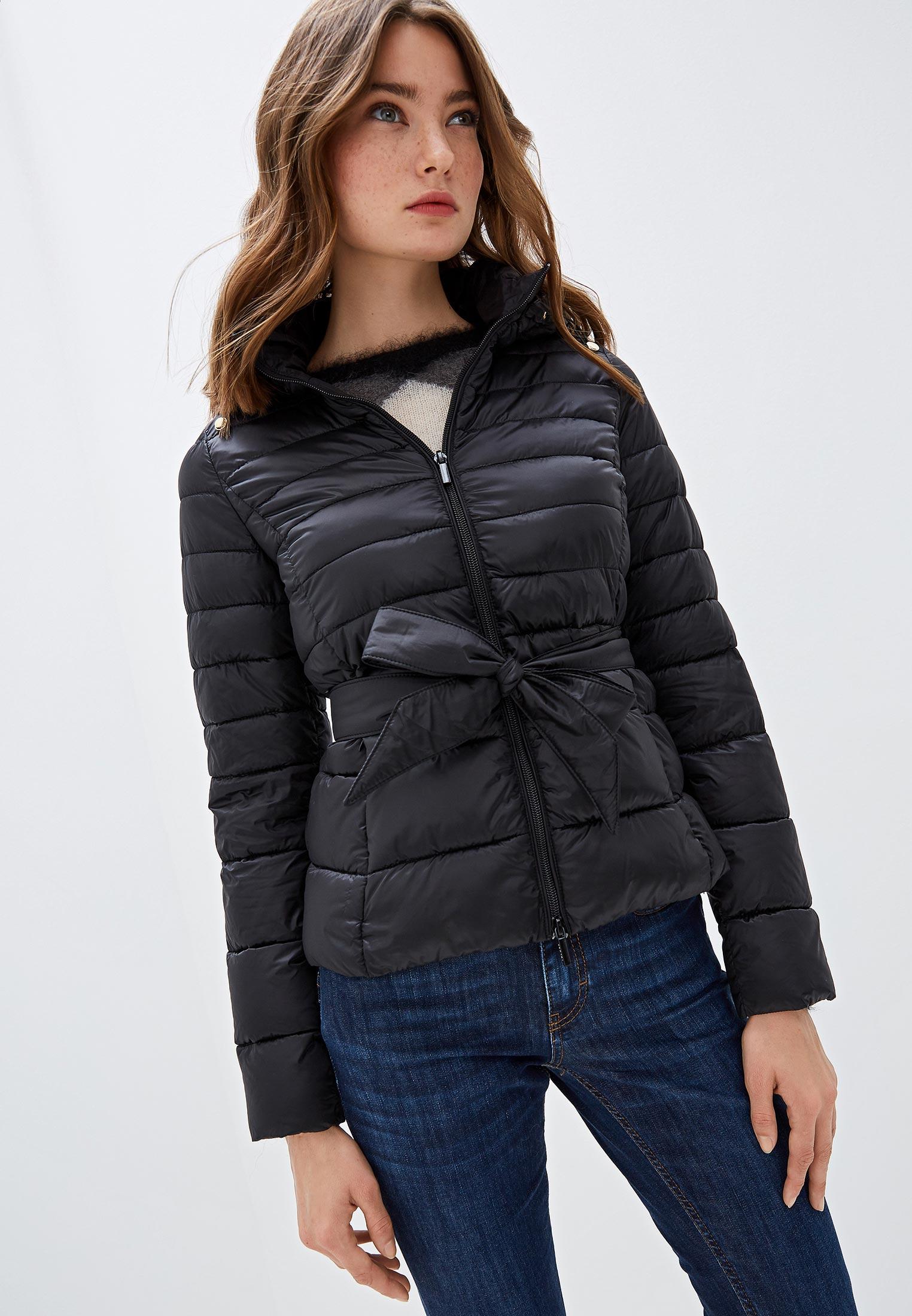 Утепленная куртка iBLUES 74860696