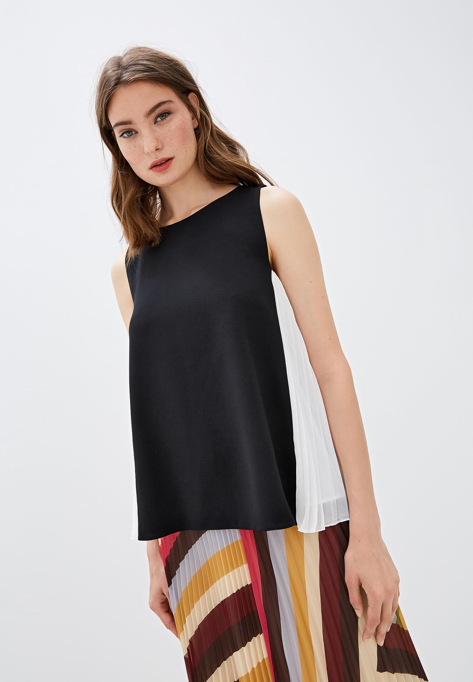 Блуза iBLUES 71660596