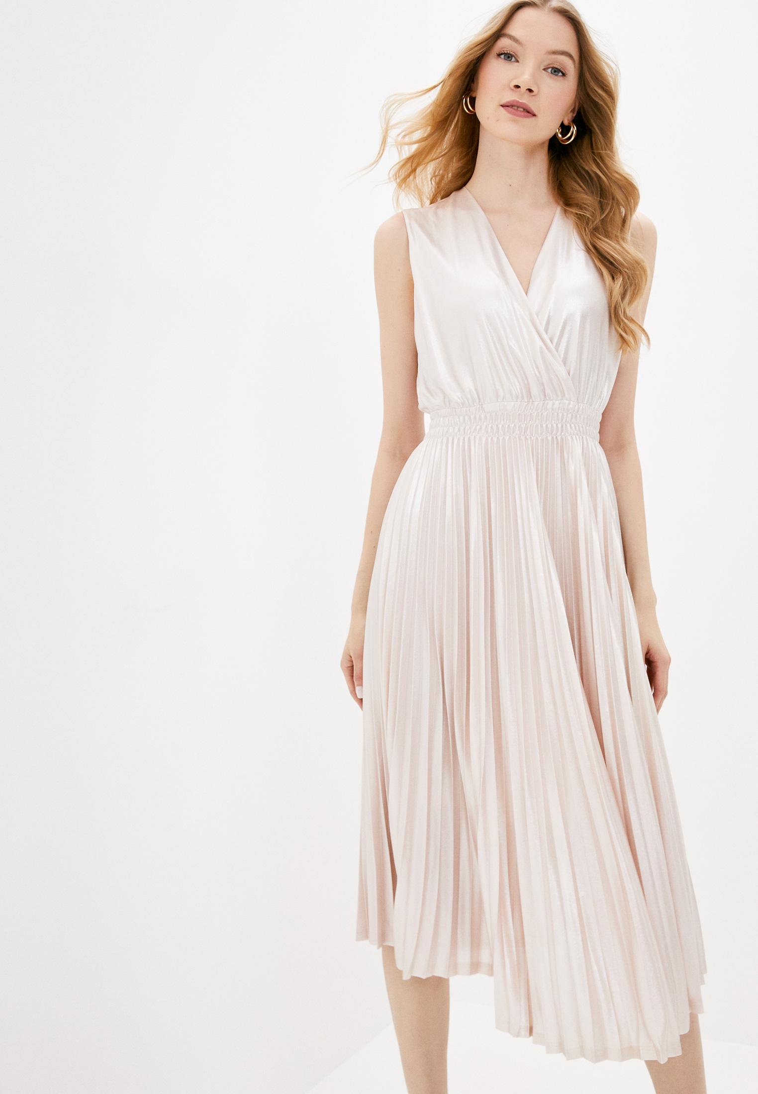 Вечернее / коктейльное платье iBLUES 76210502