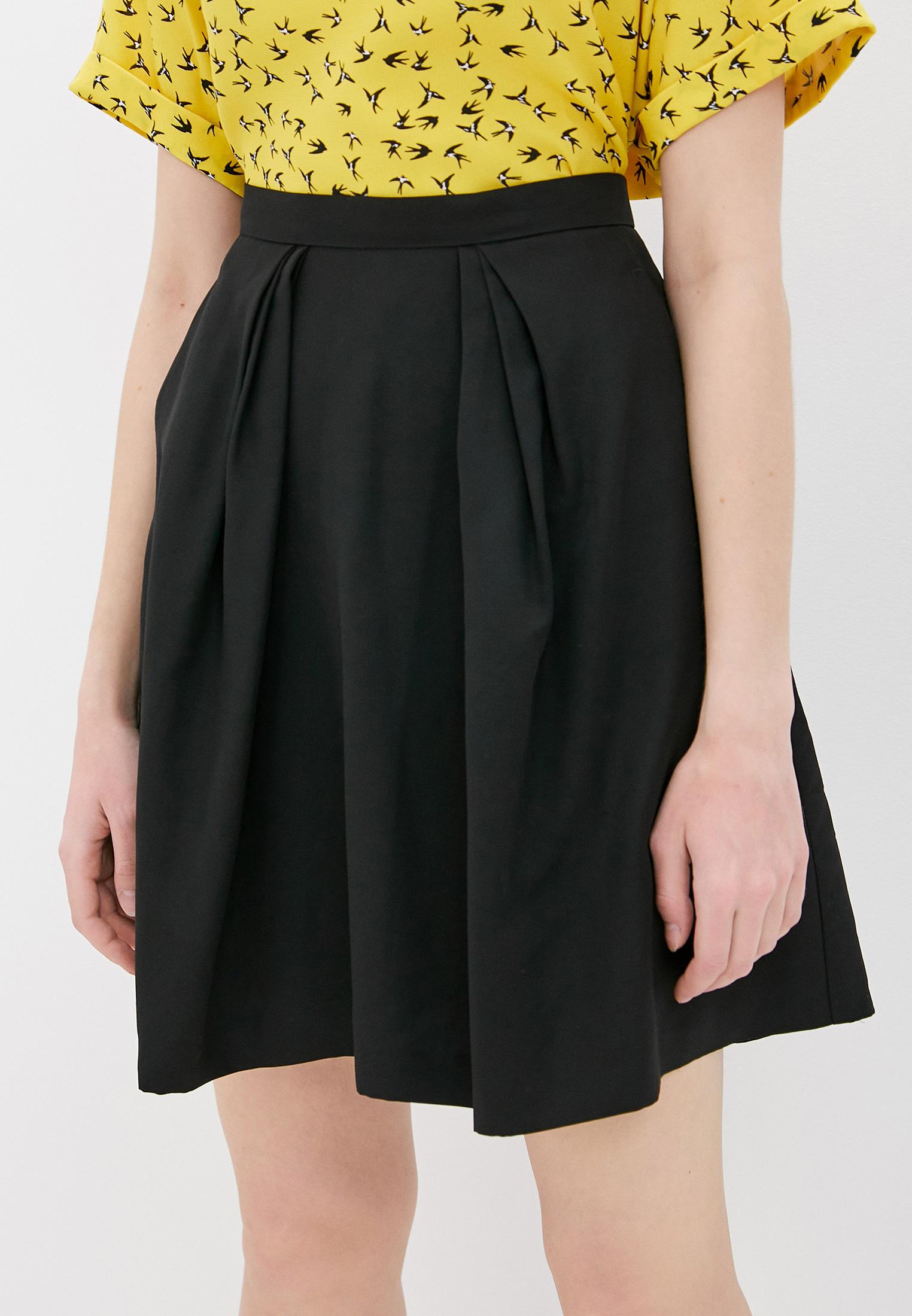 Широкая юбка iBLUES 71010302