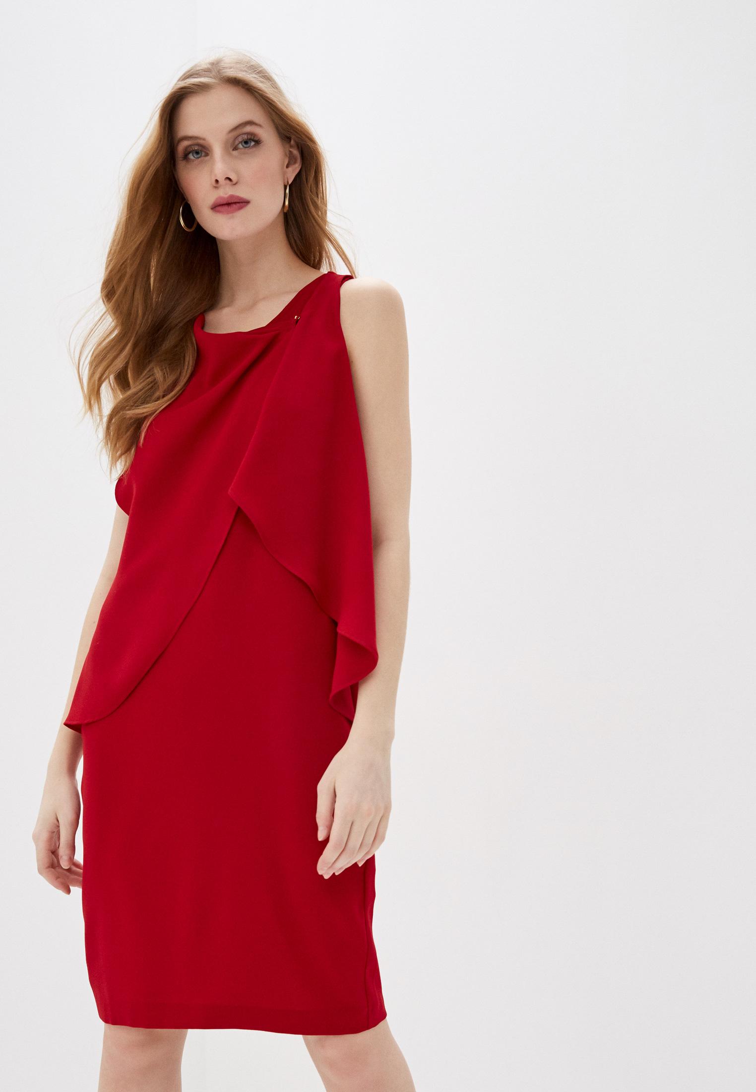 Повседневное платье iBLUES 72210101