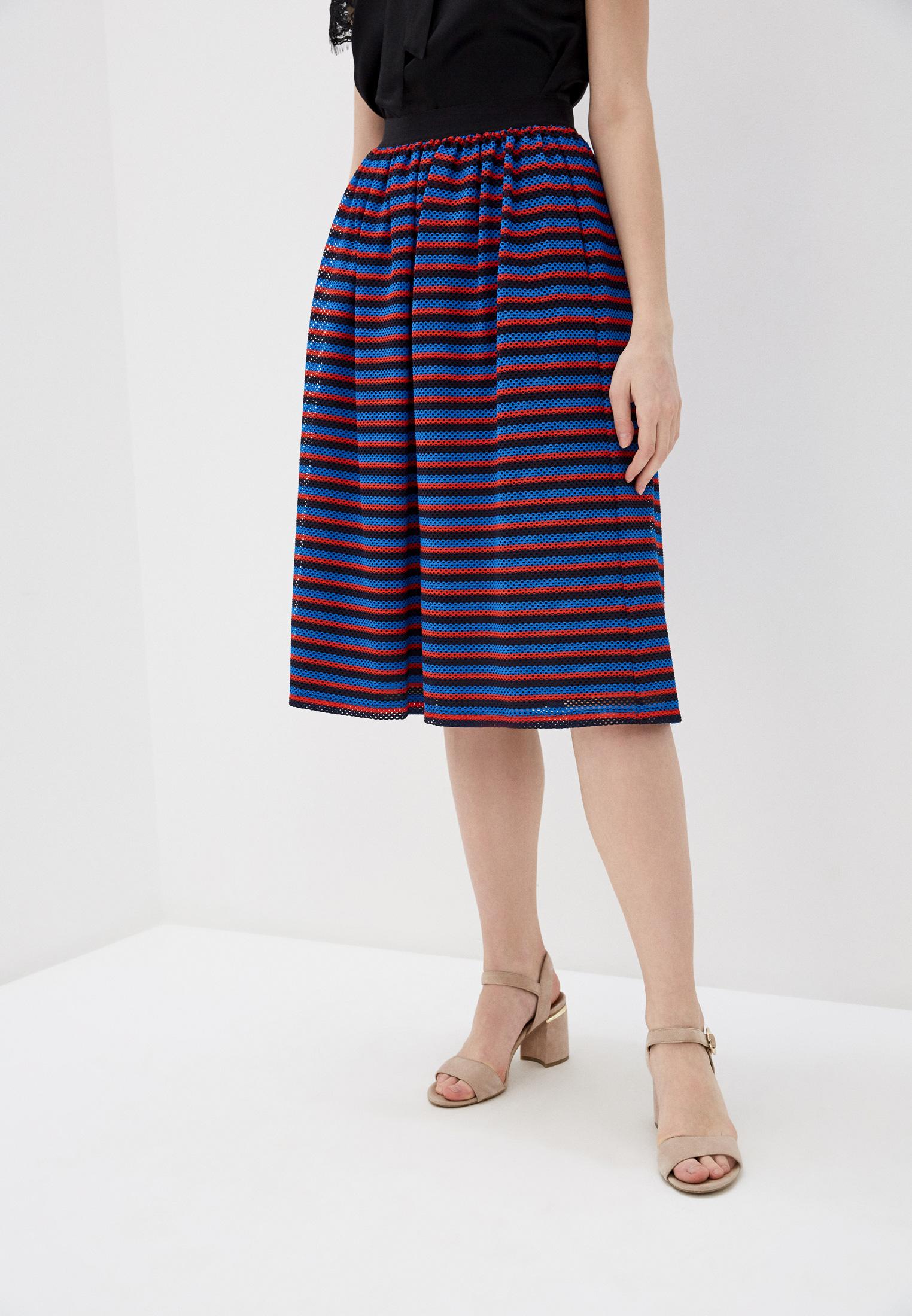 Широкая юбка iBLUES 77710201