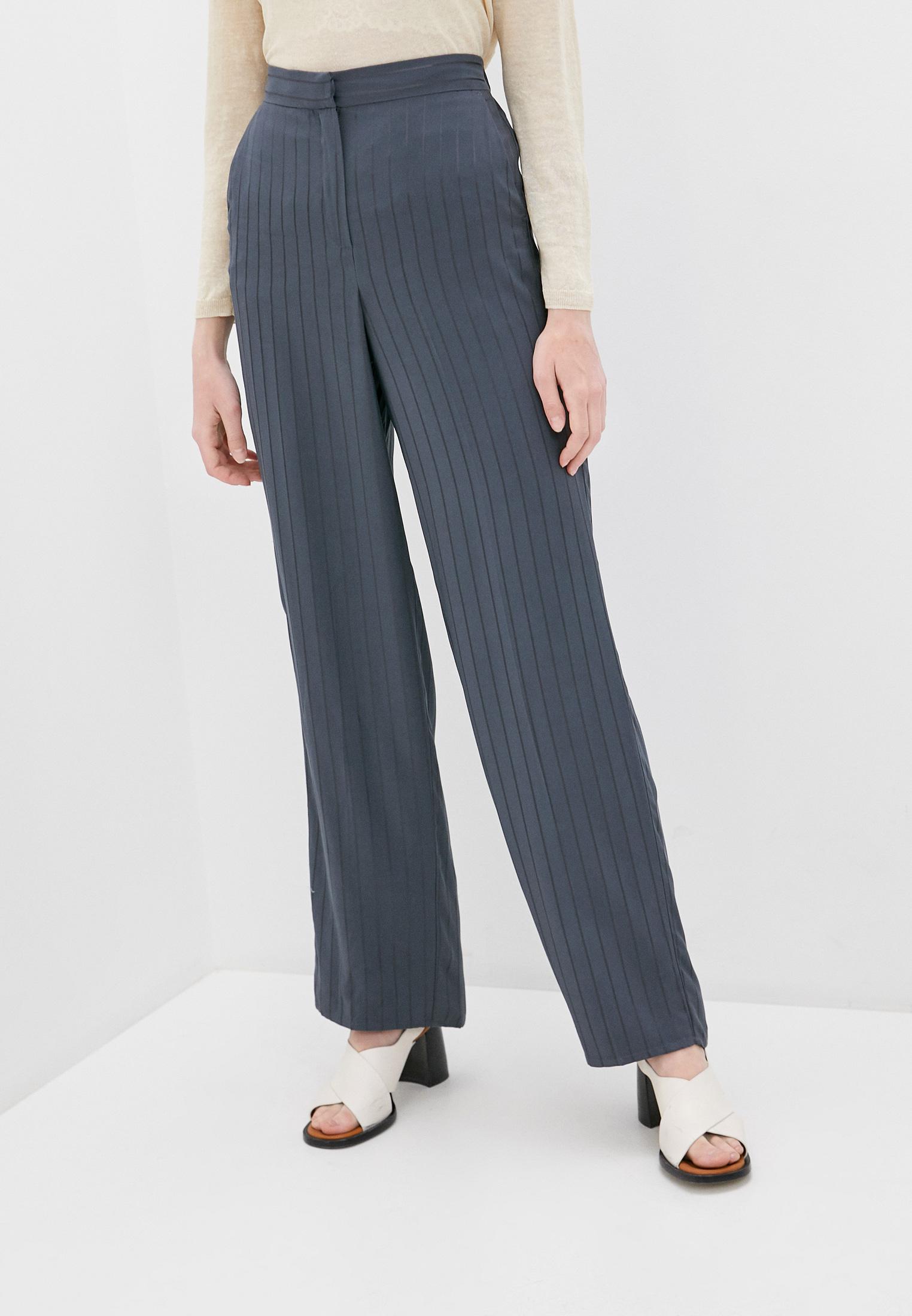 Женские классические брюки iBLUES 71311301