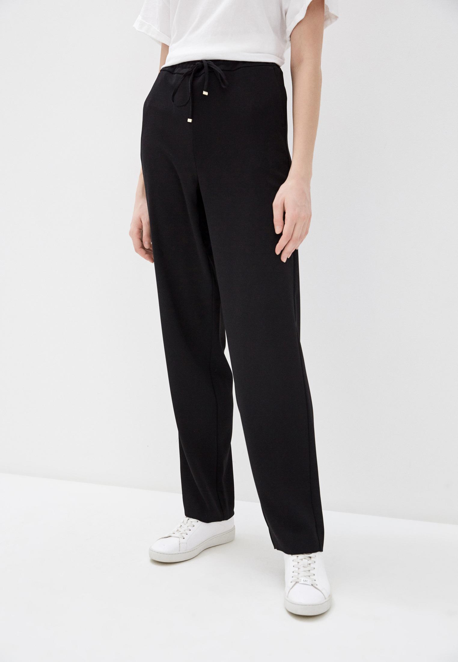 Женские классические брюки iBLUES 71311201