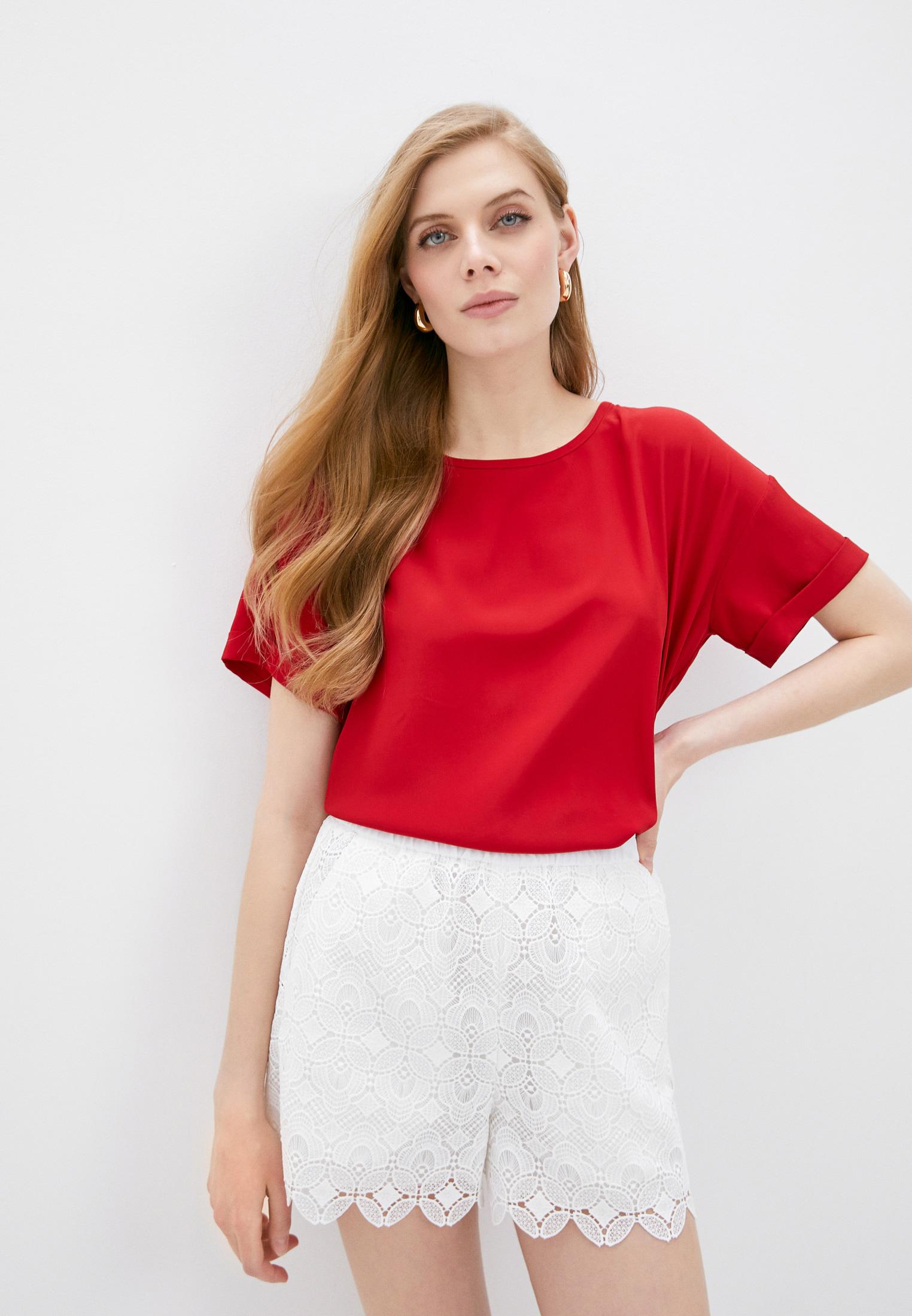Блуза iBLUES 71110301