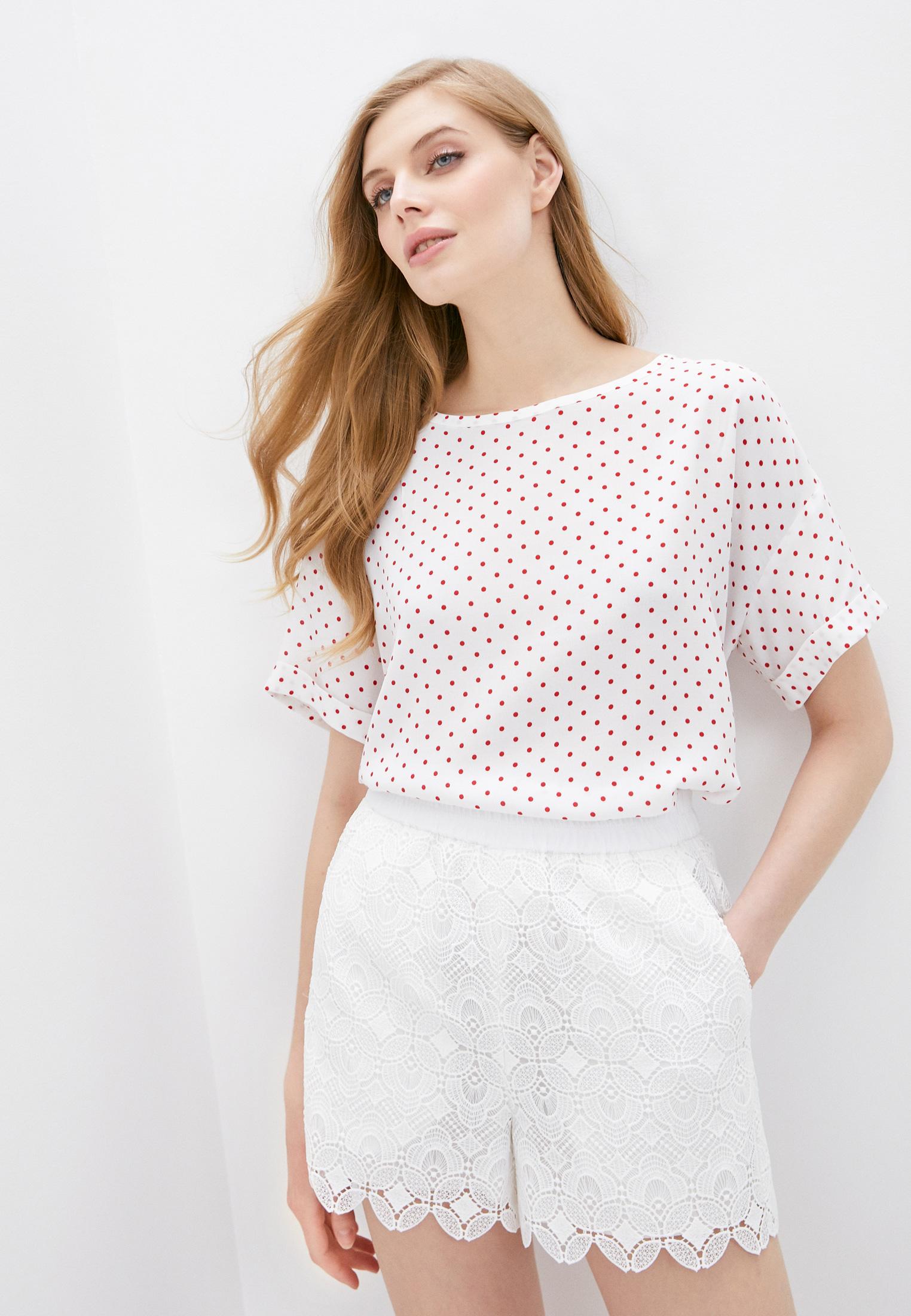 Блуза iBLUES 71111701