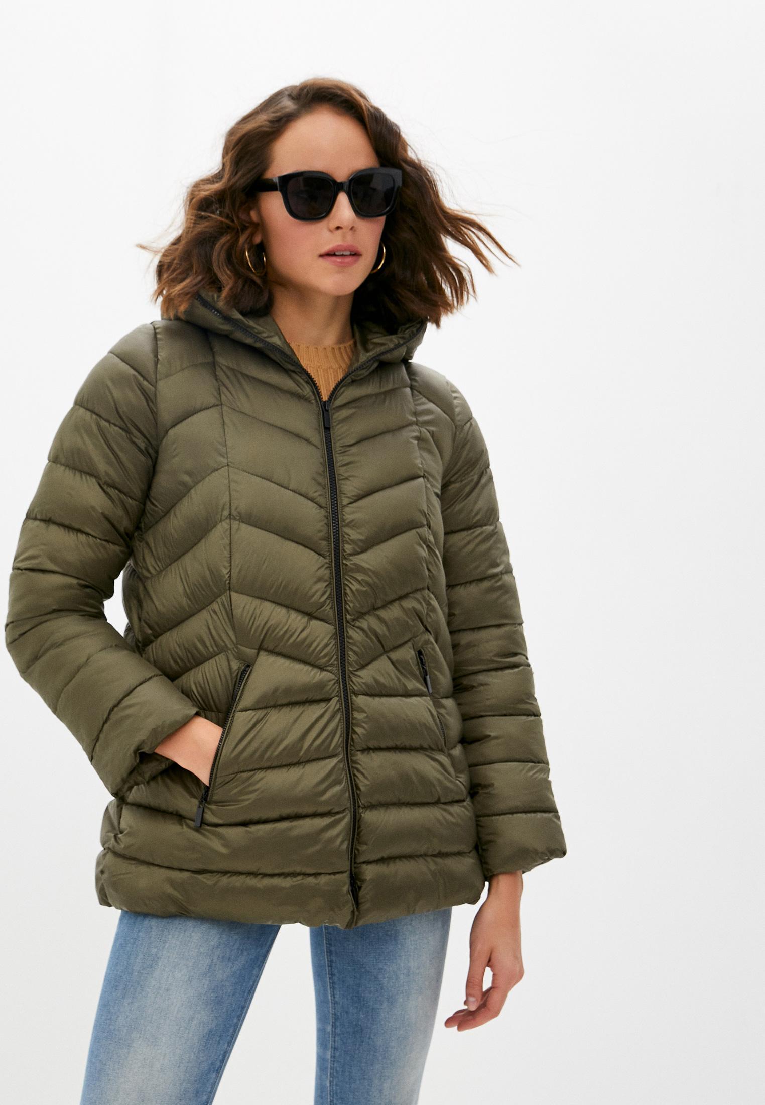 Куртка iBlues 74860307