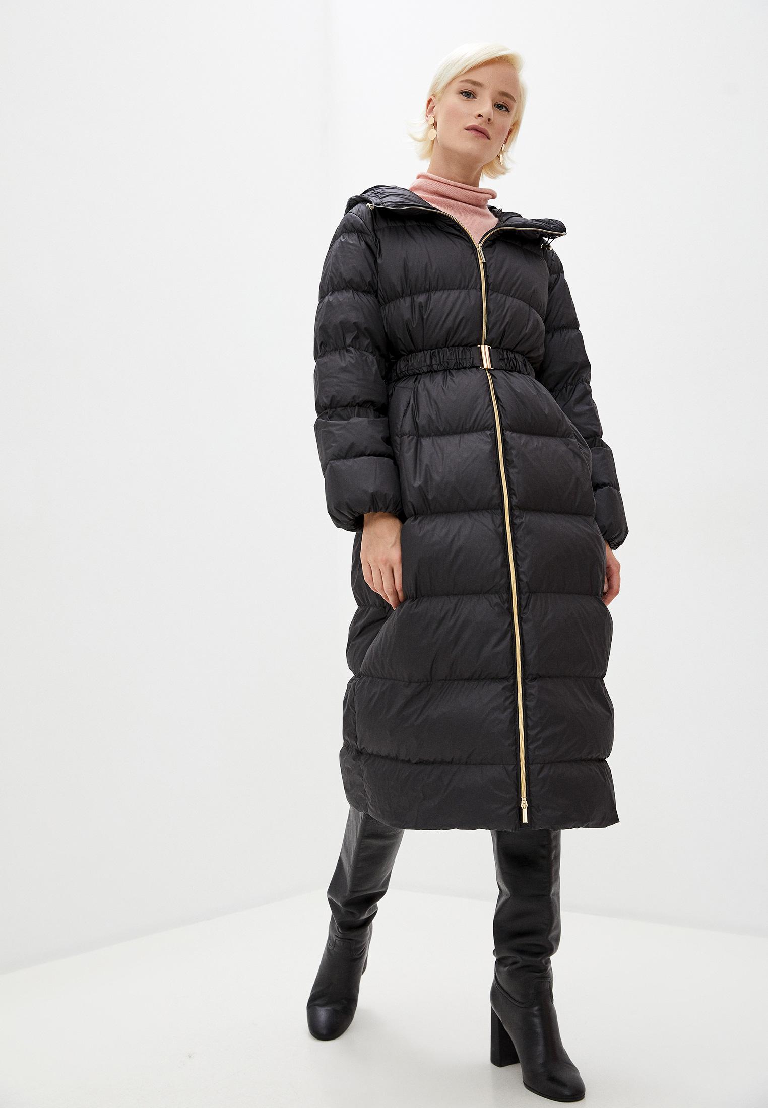Утепленная куртка iBLUES 74960107