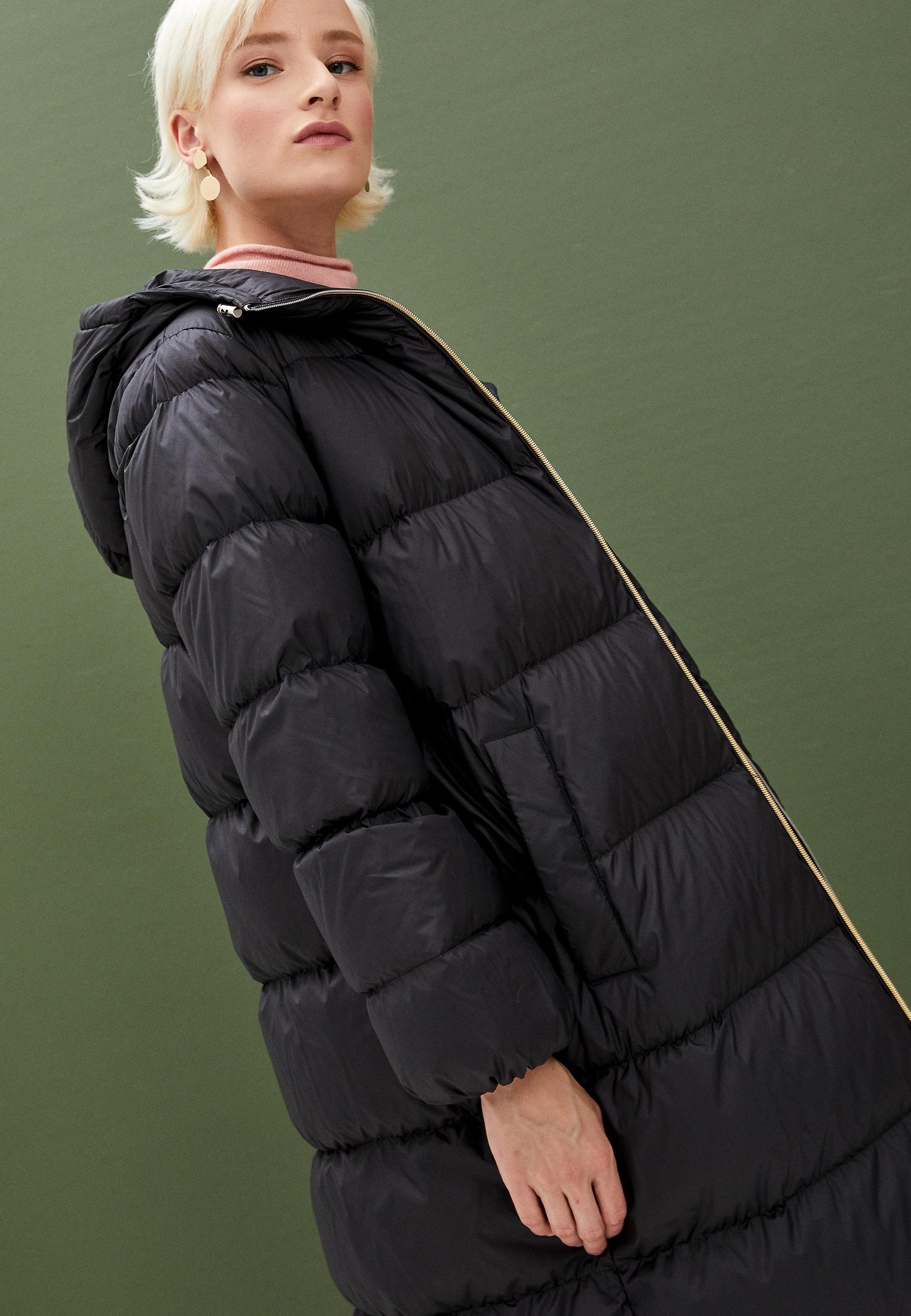 Утепленная куртка iBLUES 74960107: изображение 2