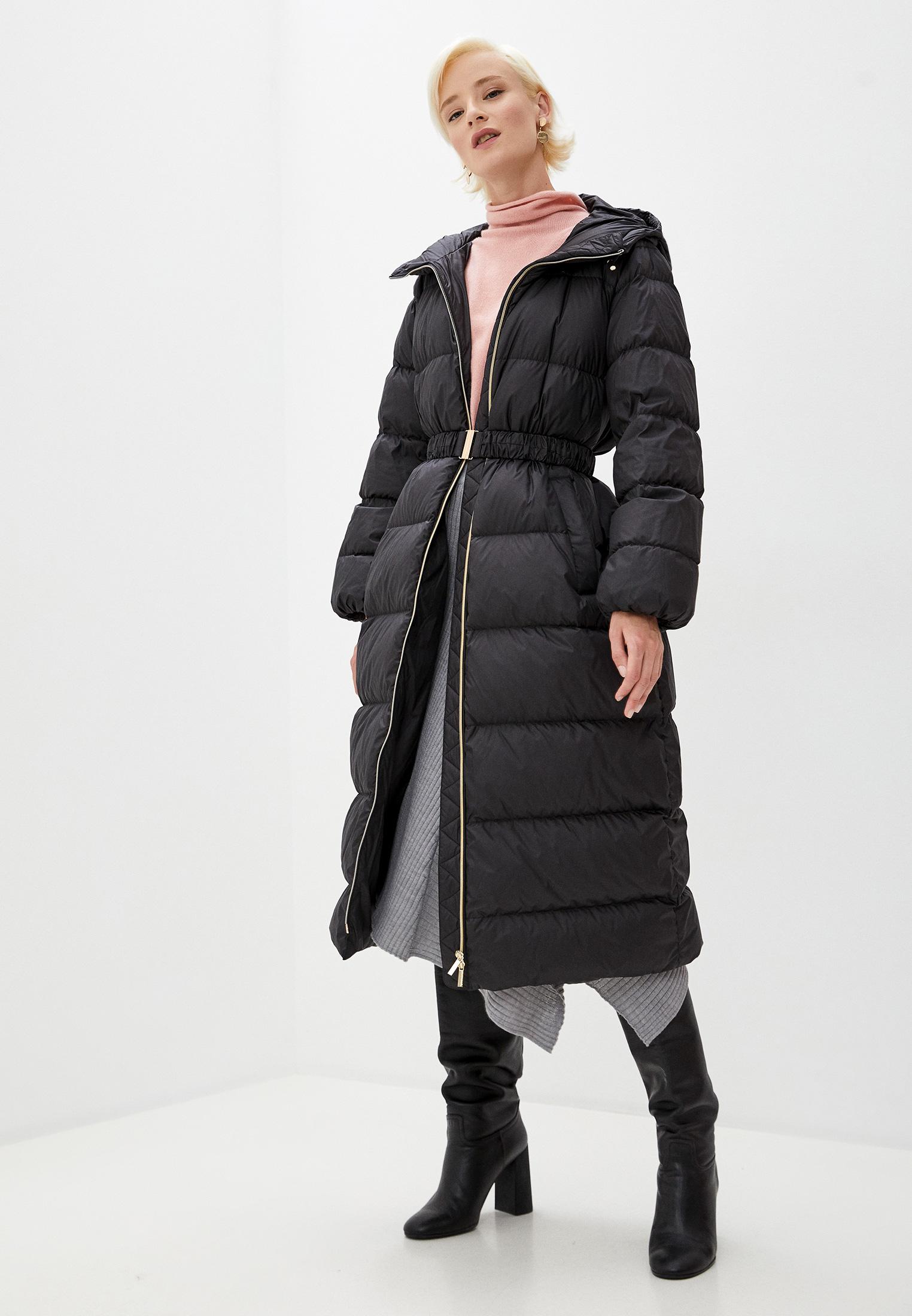 Утепленная куртка iBLUES 74960107: изображение 3