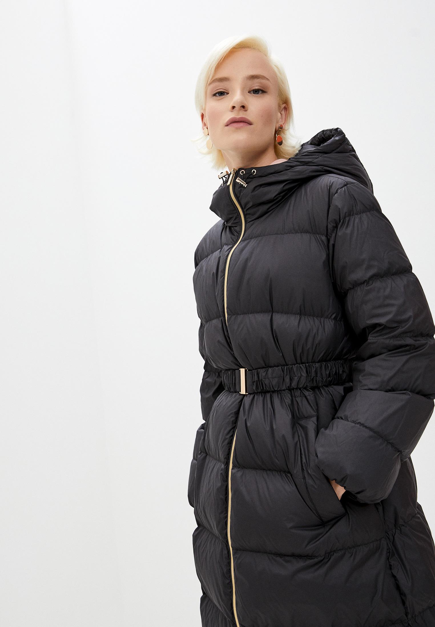 Утепленная куртка iBLUES 74960107: изображение 4