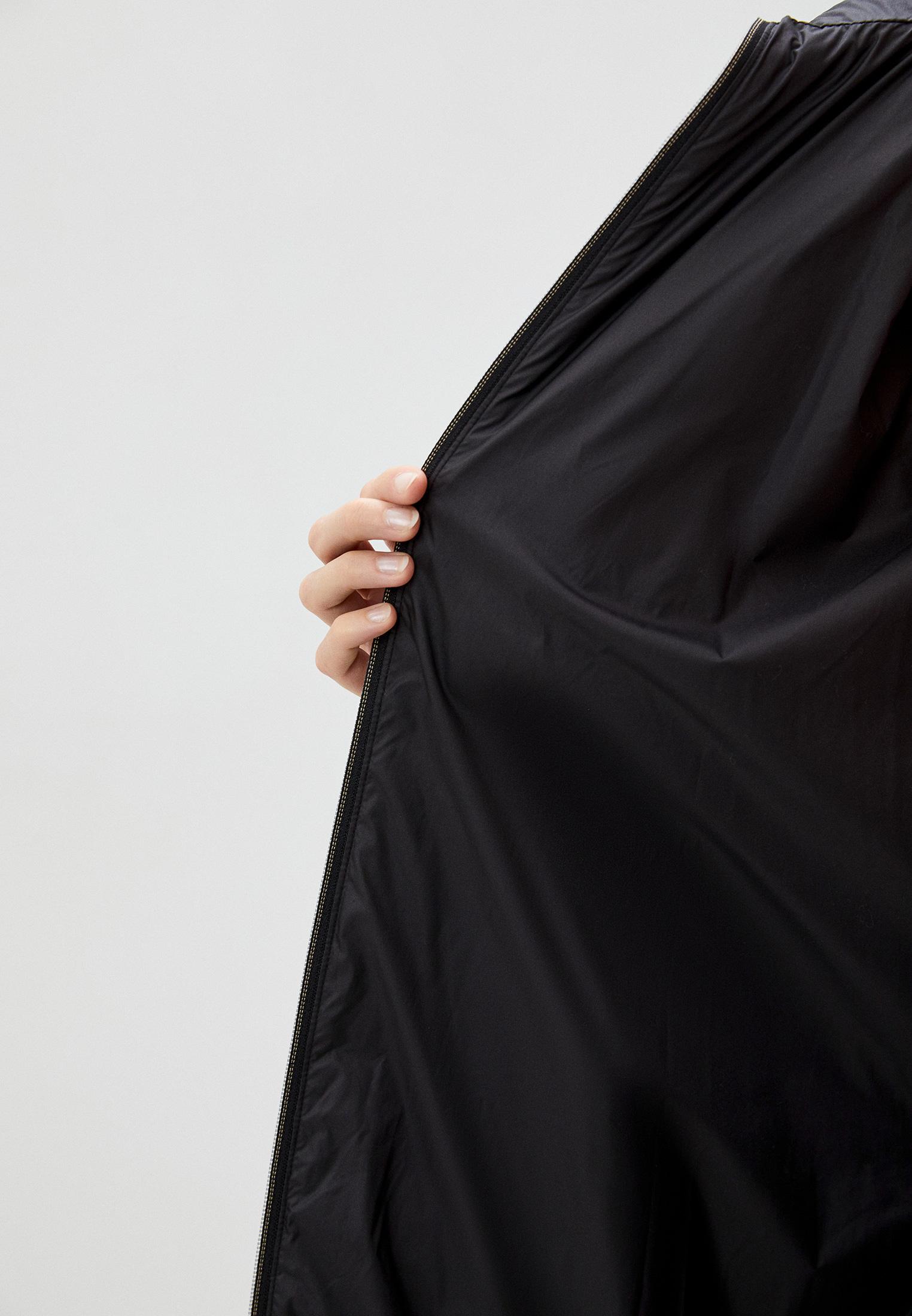 Утепленная куртка iBLUES 74960107: изображение 5
