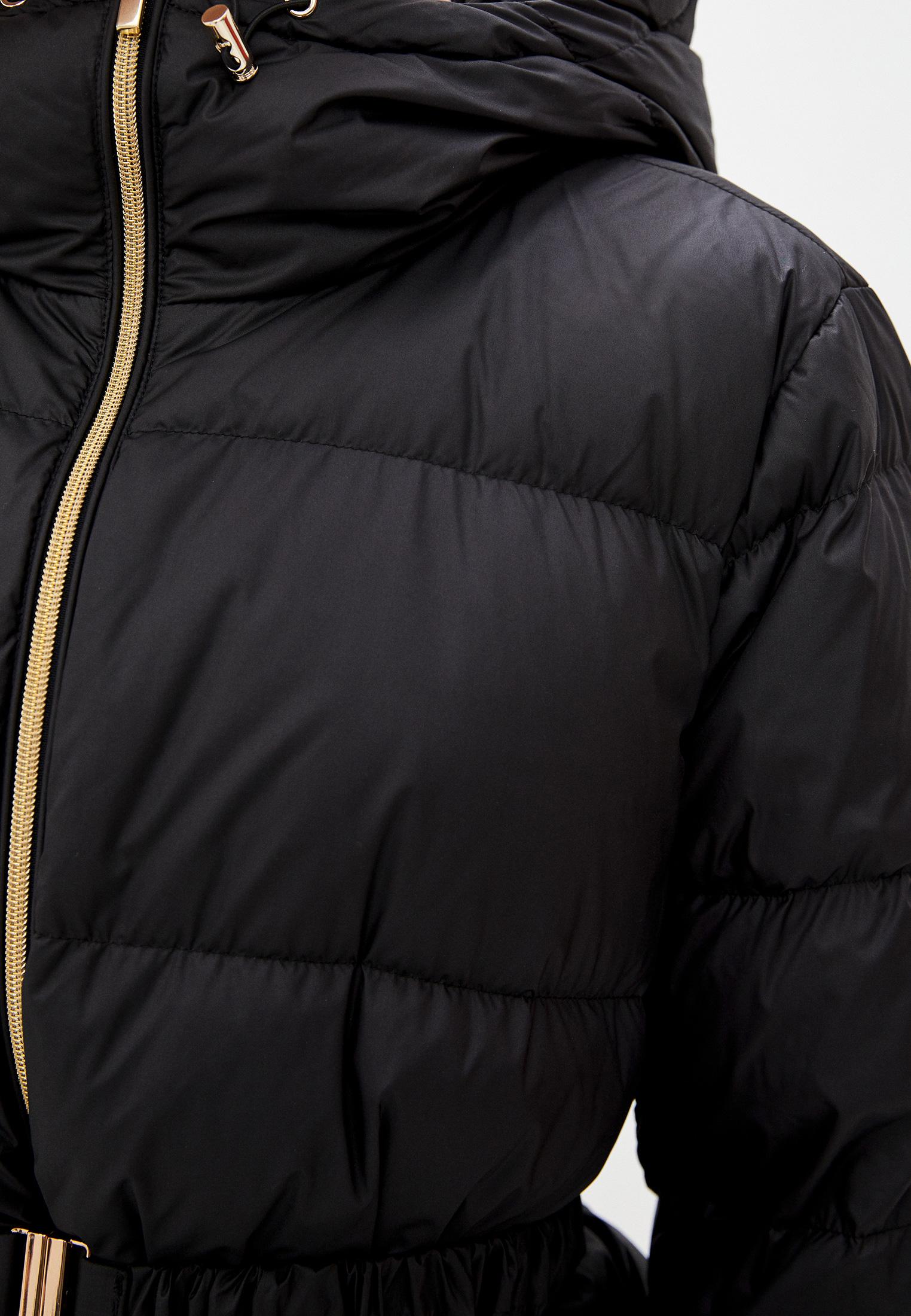 Утепленная куртка iBLUES 74960107: изображение 6