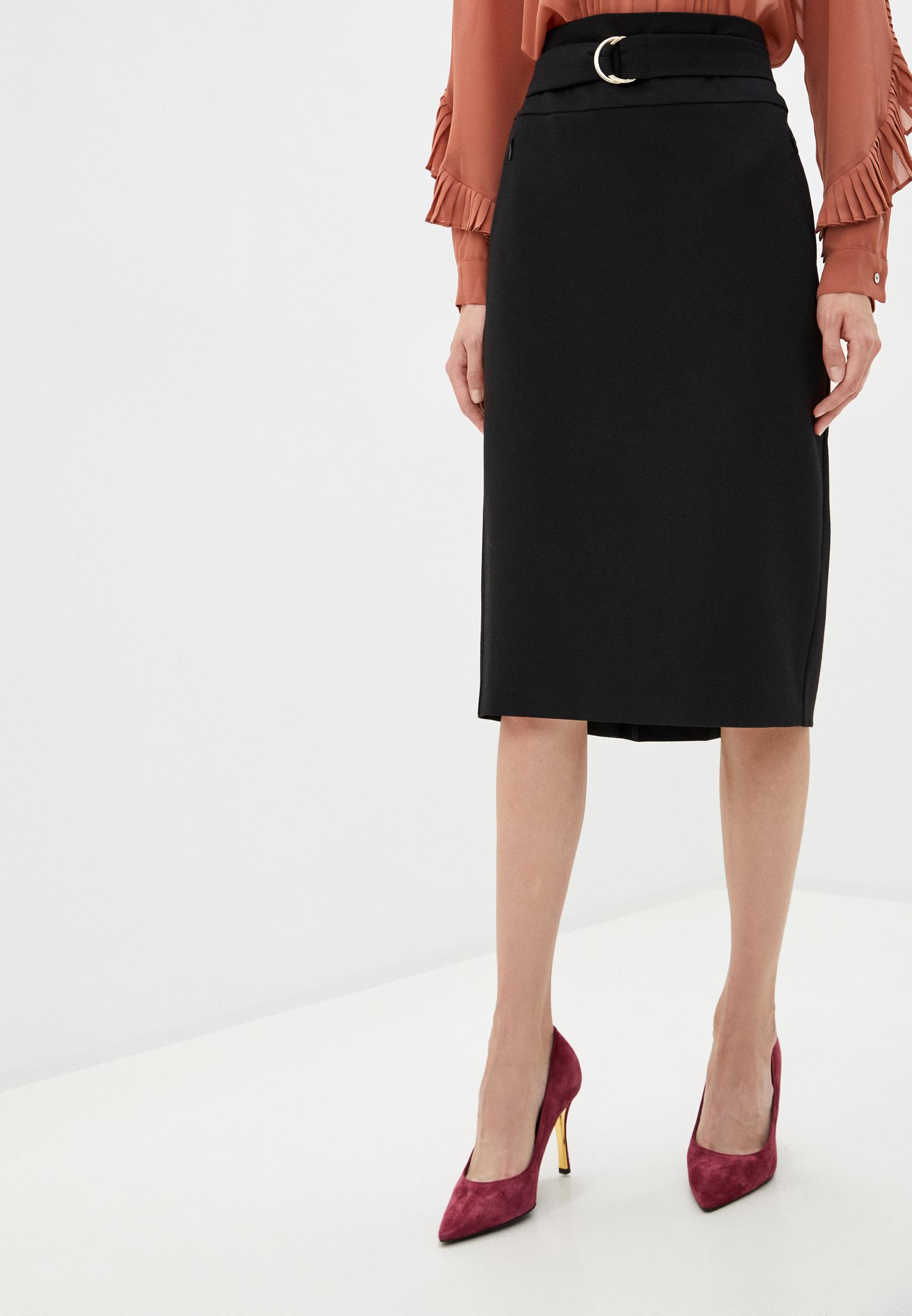 Узкая юбка iBLUES 71060107
