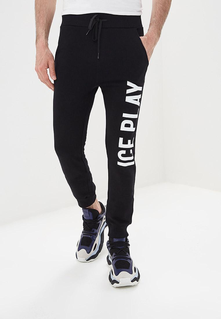 Мужские спортивные брюки Ice Play U1MB011
