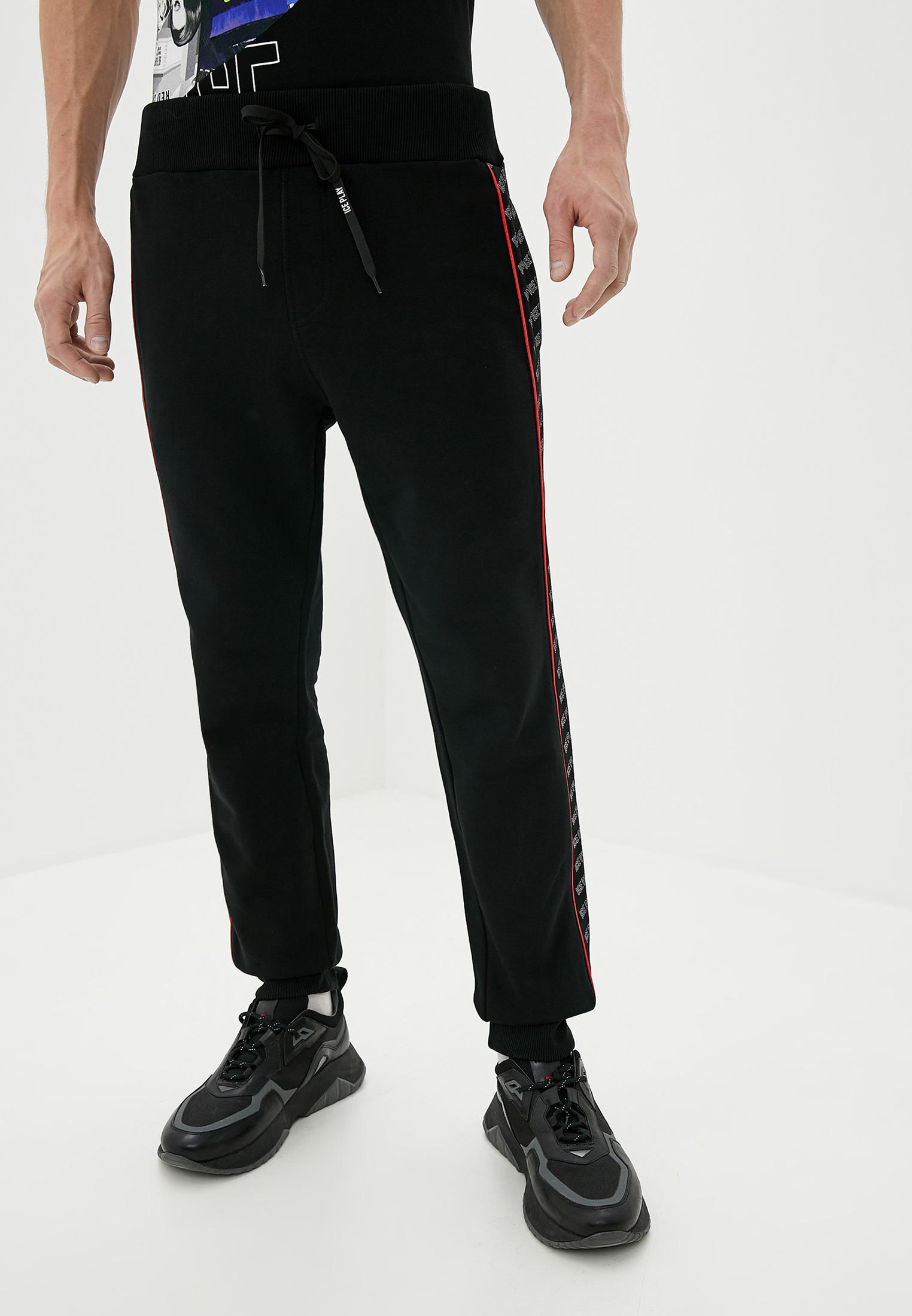 Мужские спортивные брюки Ice Play U1MB012