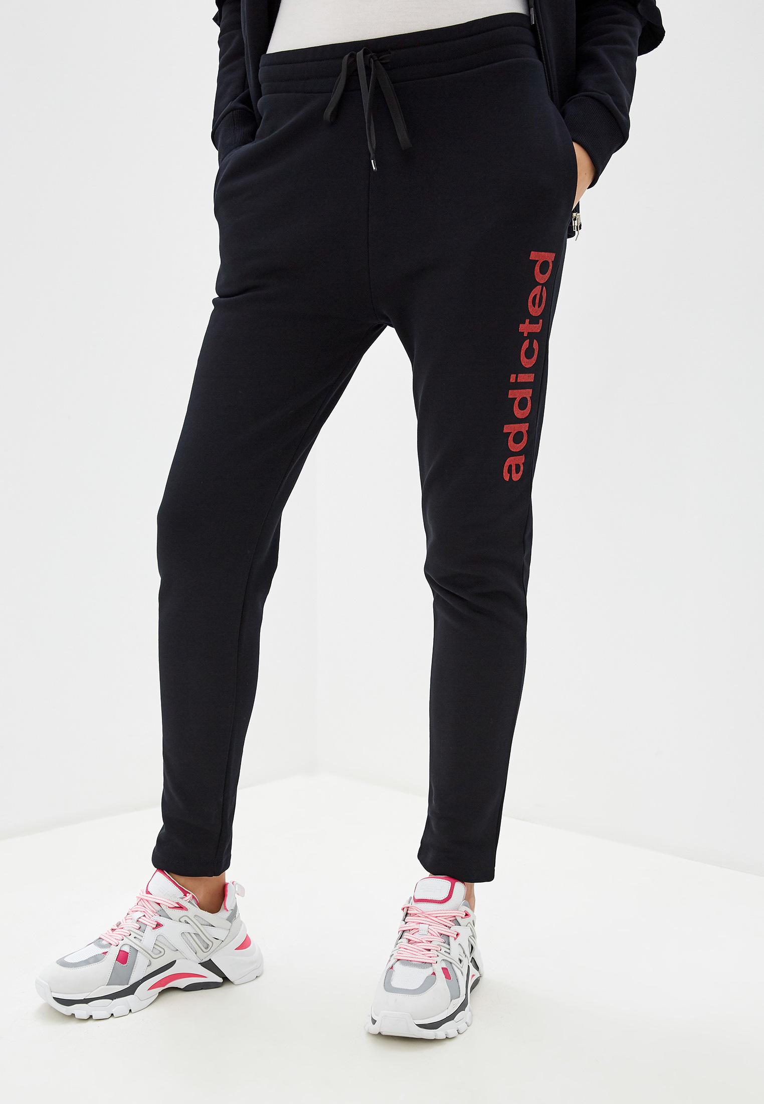 Женские спортивные брюки Ice Play U2MB131