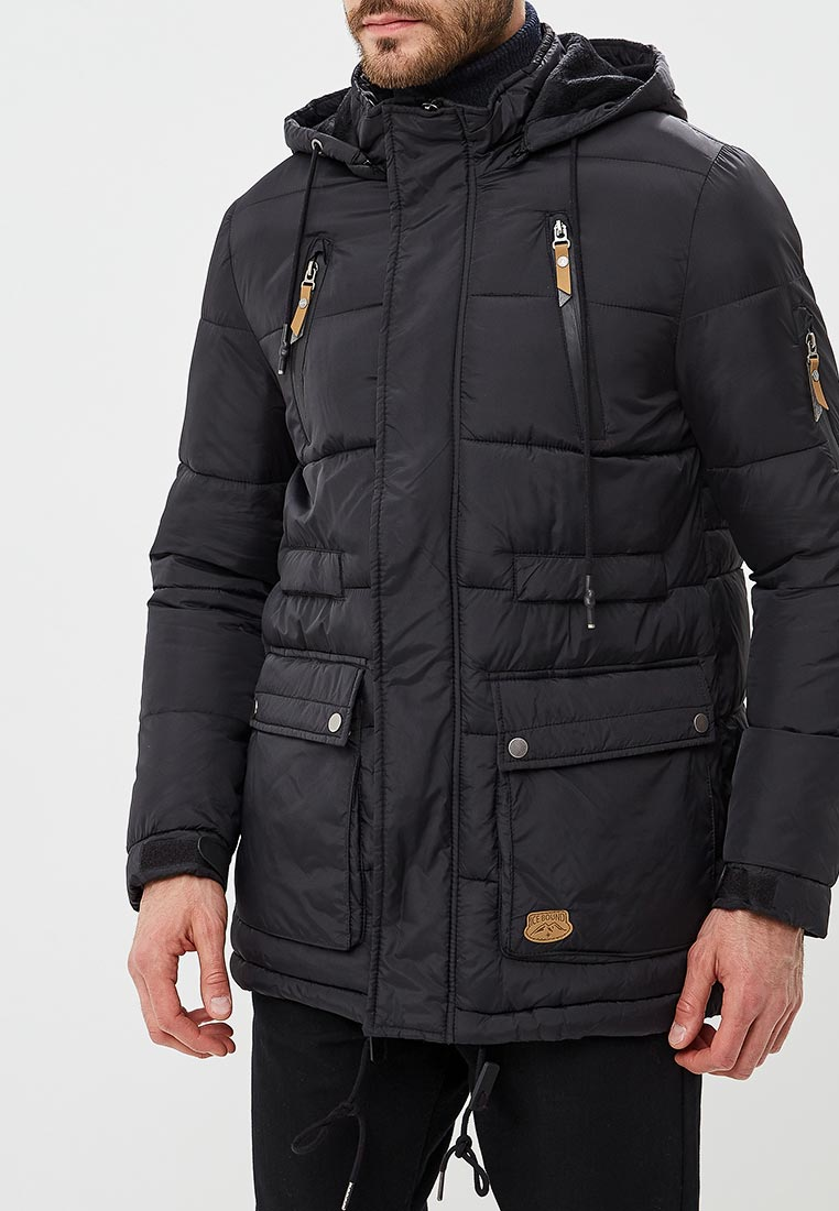Куртка Ice Bound 90600006