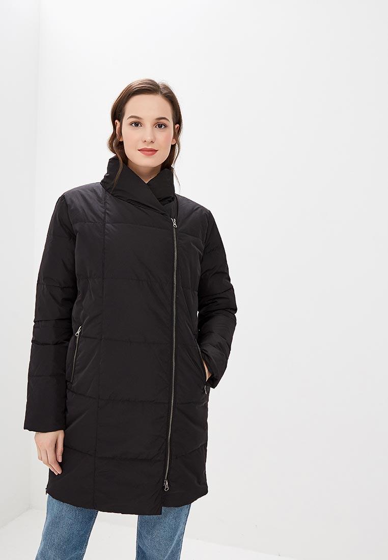 Утепленная куртка Ichi (Ичи) 20106704