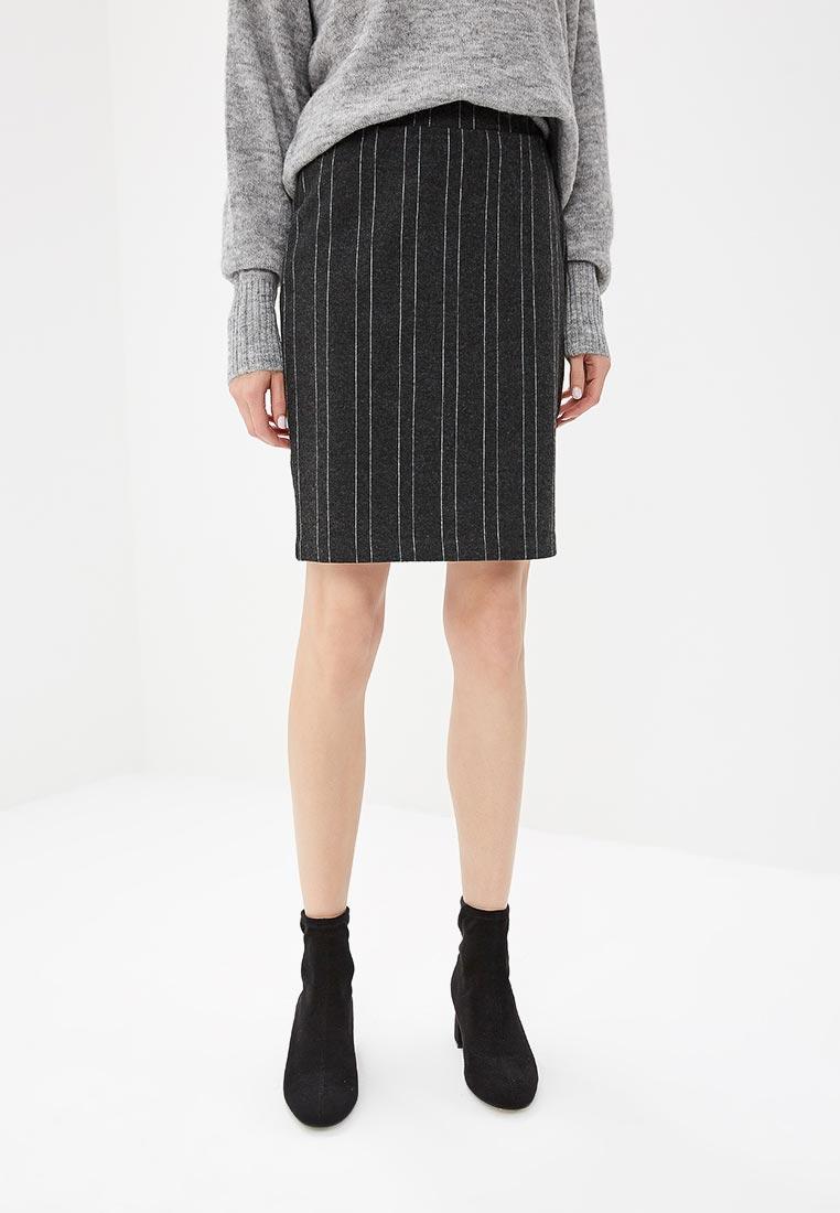 Узкая юбка Ichi (Ичи) 20107490