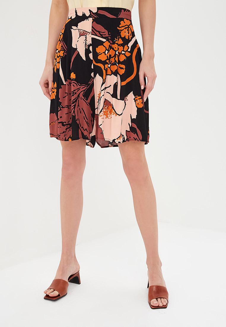 Женские повседневные шорты Ichi (Ичи) 20108961