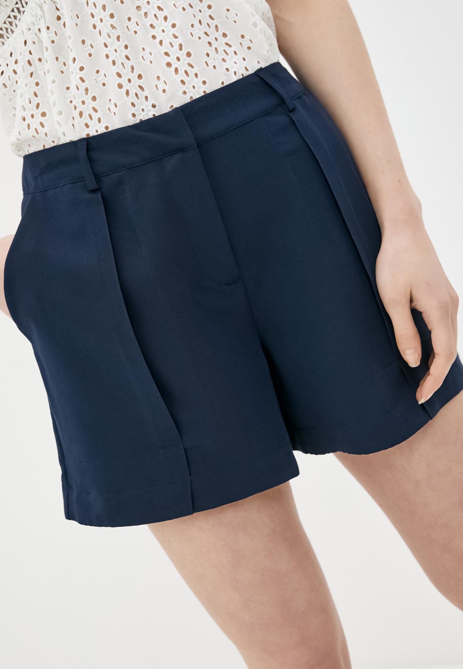 Женские повседневные шорты Ichi (Ичи) 20111602