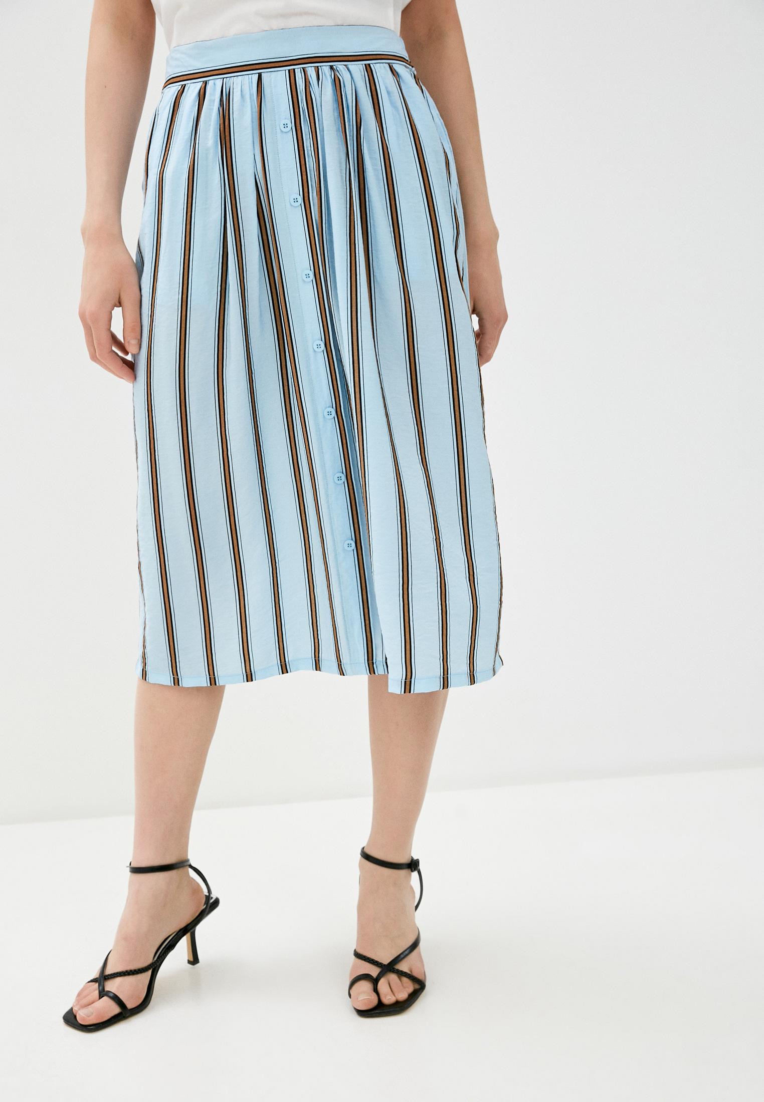 Широкая юбка Ichi (Ичи) 20111438