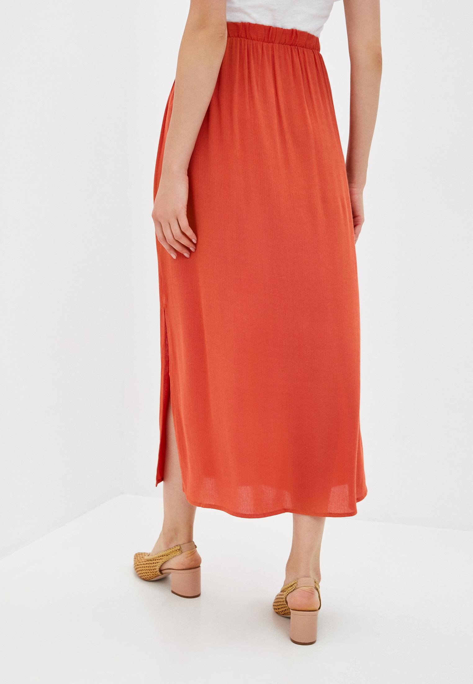 Прямая юбка Ichi (Ичи) 20111830: изображение 3