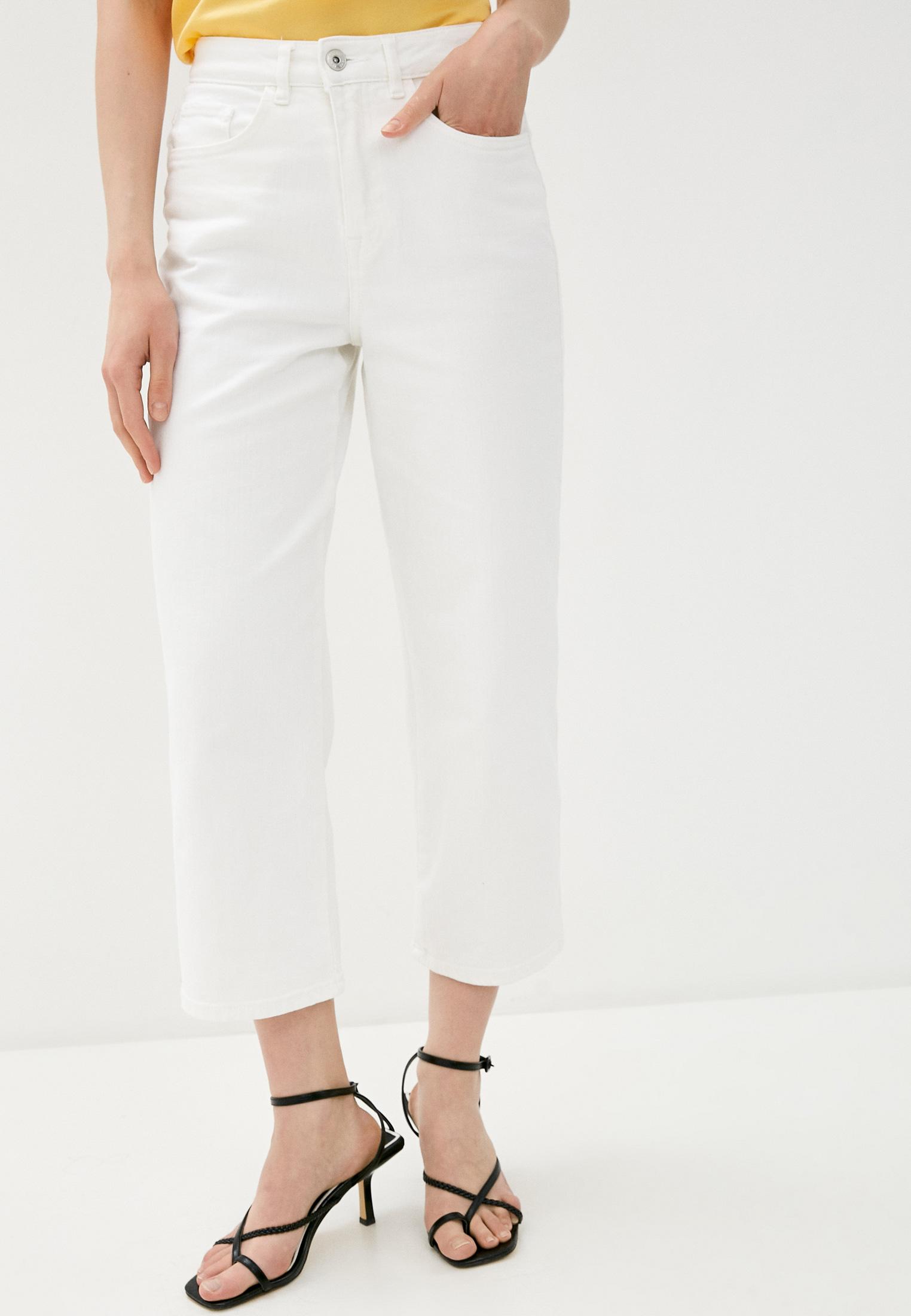 Прямые джинсы Ichi (Ичи) 20112156