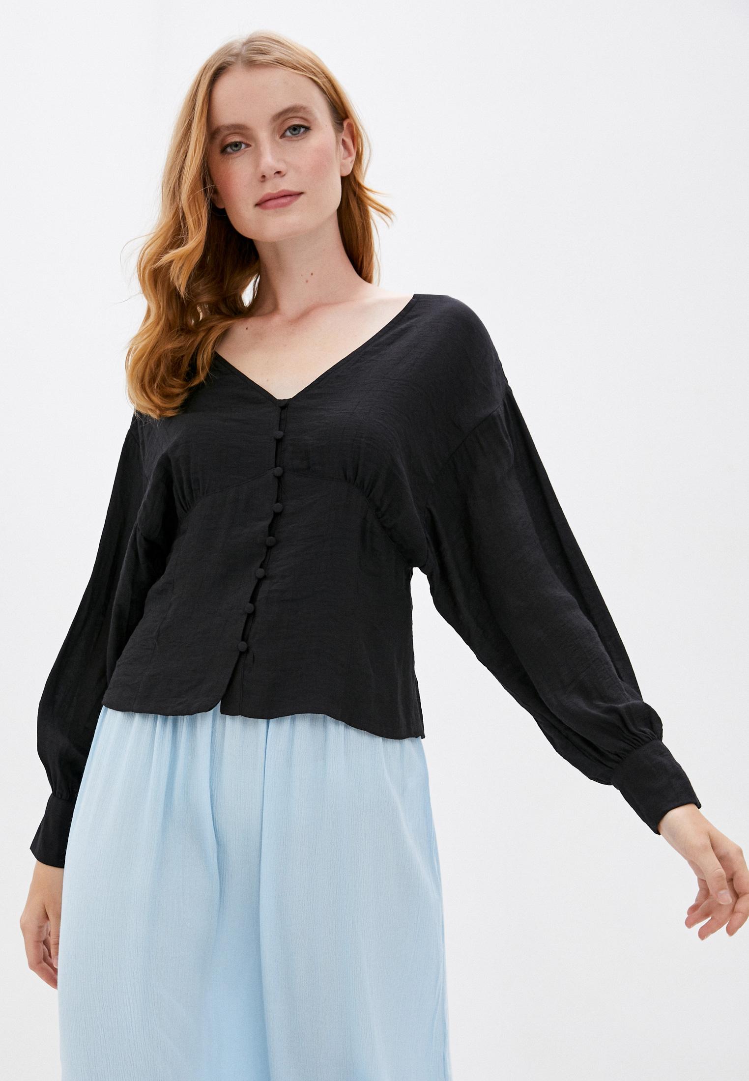 Блуза Ichi (Ичи) 20111849