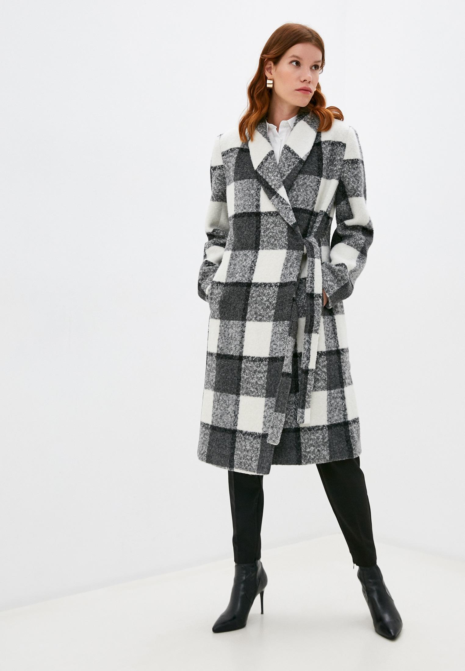 Женские пальто Ichi (Ичи) 20112364