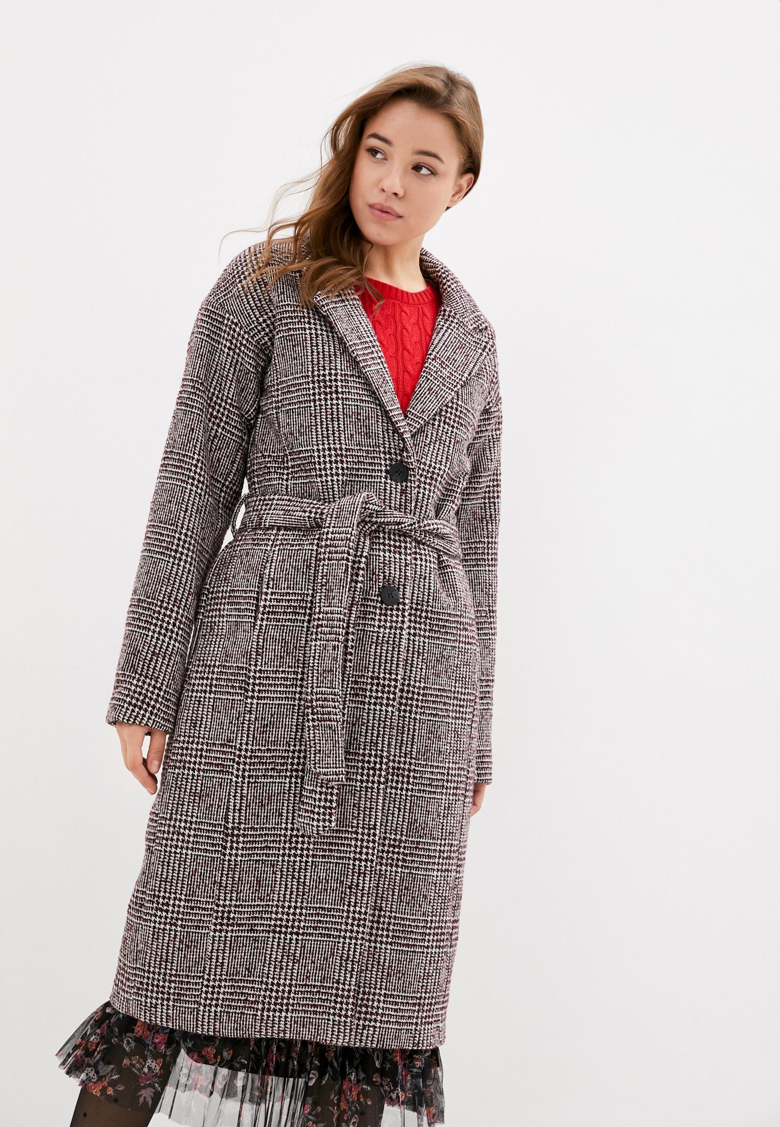 Женские пальто Ichi (Ичи) 20112511