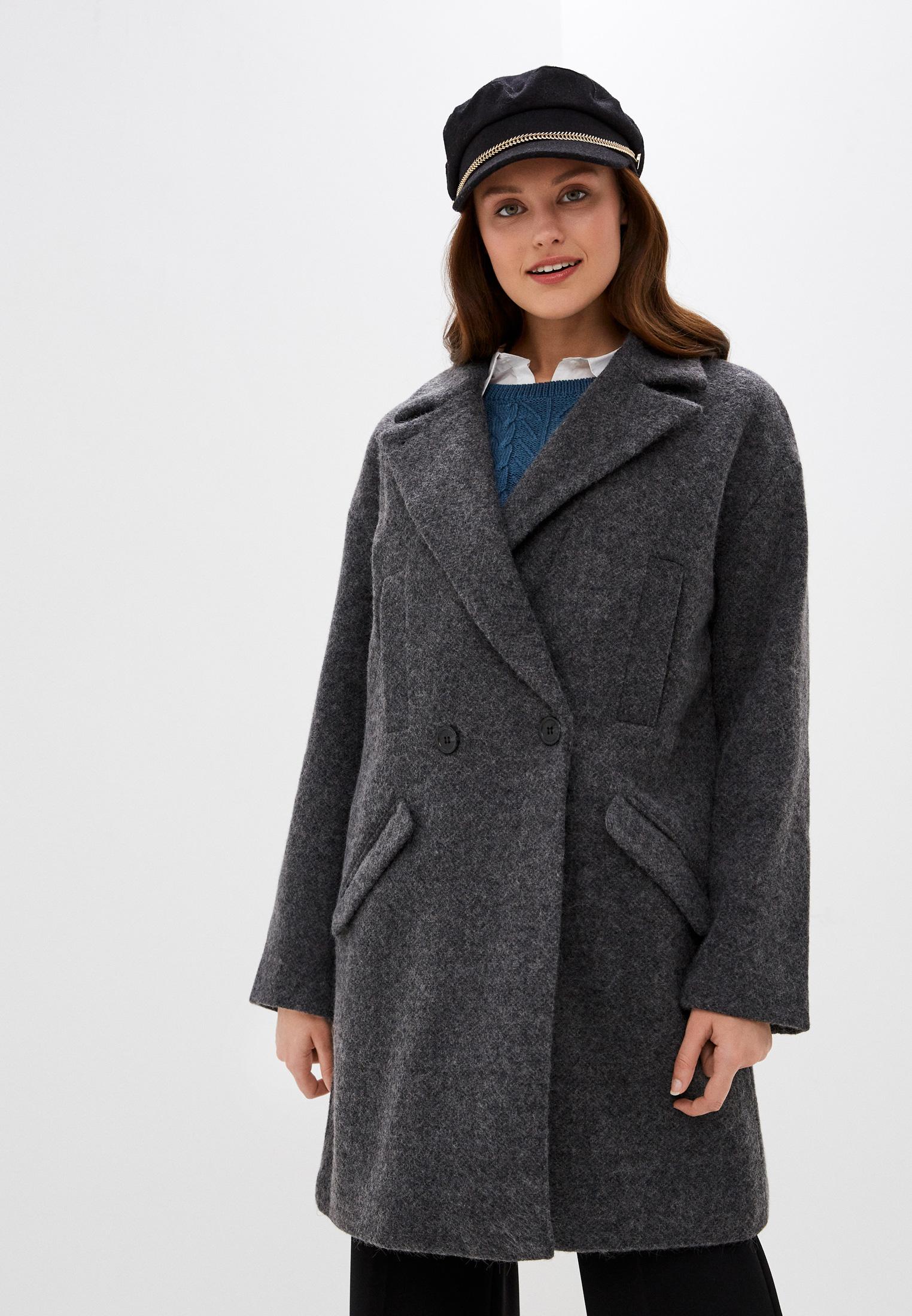 Женские пальто Ichi (Ичи) 20112390