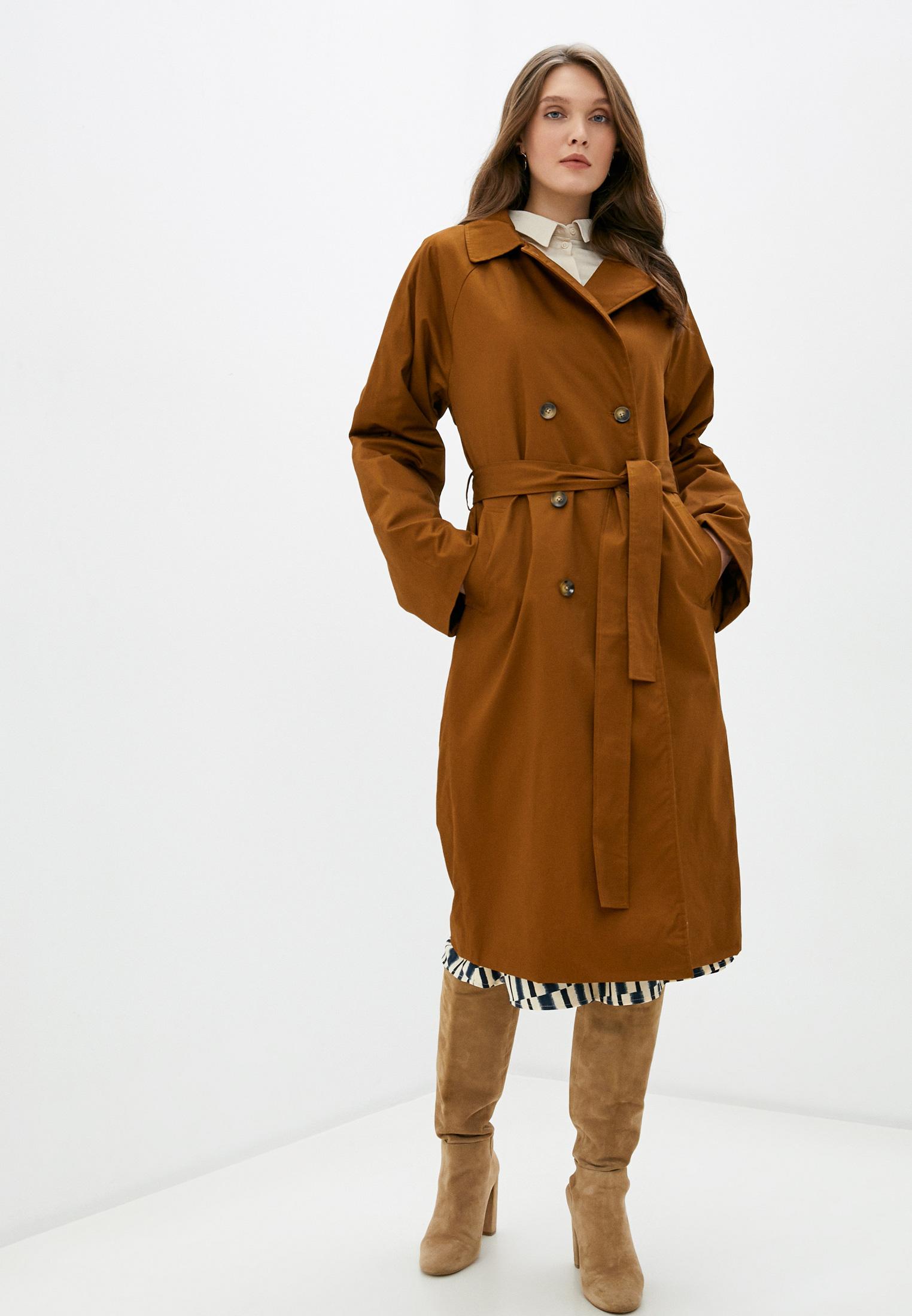 Женские пальто Ichi (Ичи) 20112363