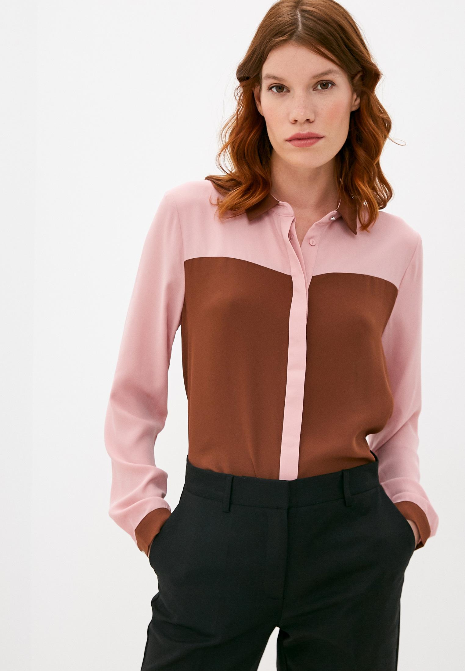 Блуза Ichi (Ичи) 20112881